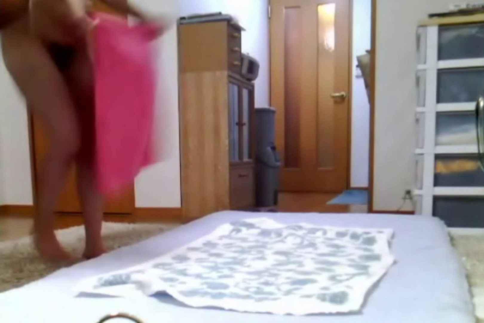 電魔王さんの「盗撮の部屋」No.29 リカコ セックス流出映像  77連発 39