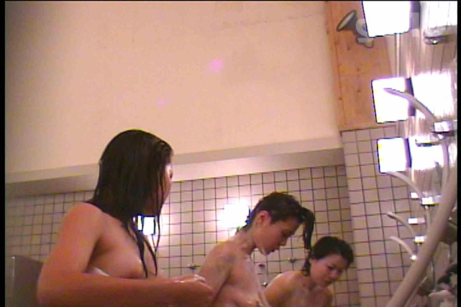 厳選潜入女風呂 No.16 女風呂 | 女体盗撮  84連発 79