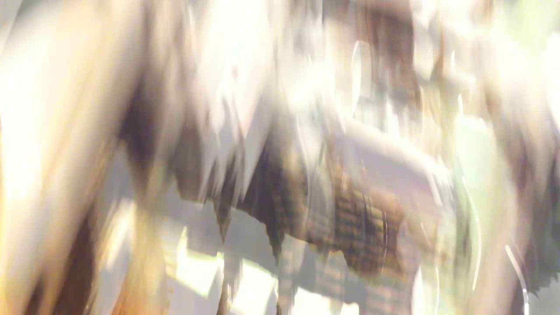 フルHD ショップ店員千人斬り! 大画面ノーカット完全版 vol.01 パンチラ のぞき動画画像 65連発 11