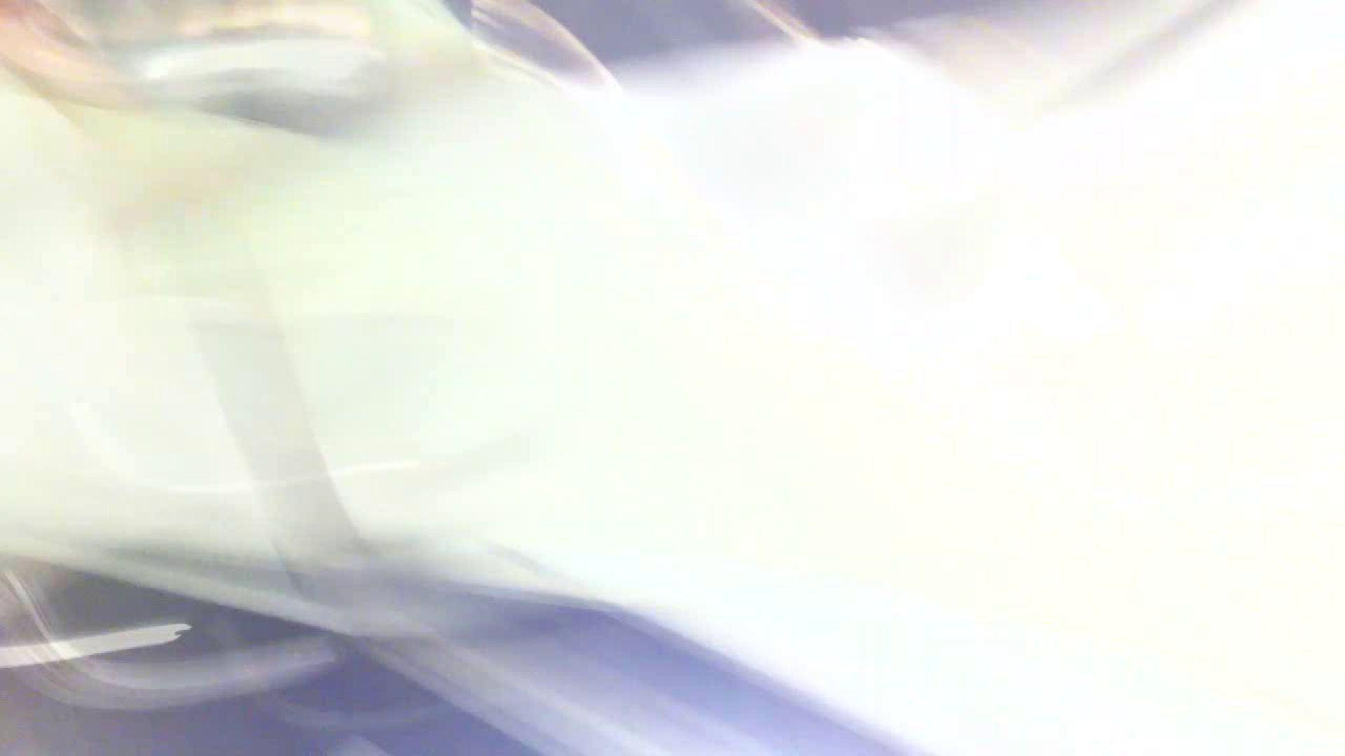 フルHD ショップ店員千人斬り! 大画面ノーカット完全版 vol.01 OL女体 隠し撮りオマンコ動画紹介 65連発 14