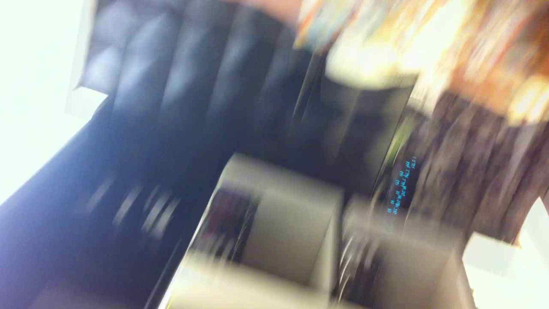 フルHD ショップ店員千人斬り! 大画面ノーカット完全版 vol.01 高画質 | チラ  65連発 21