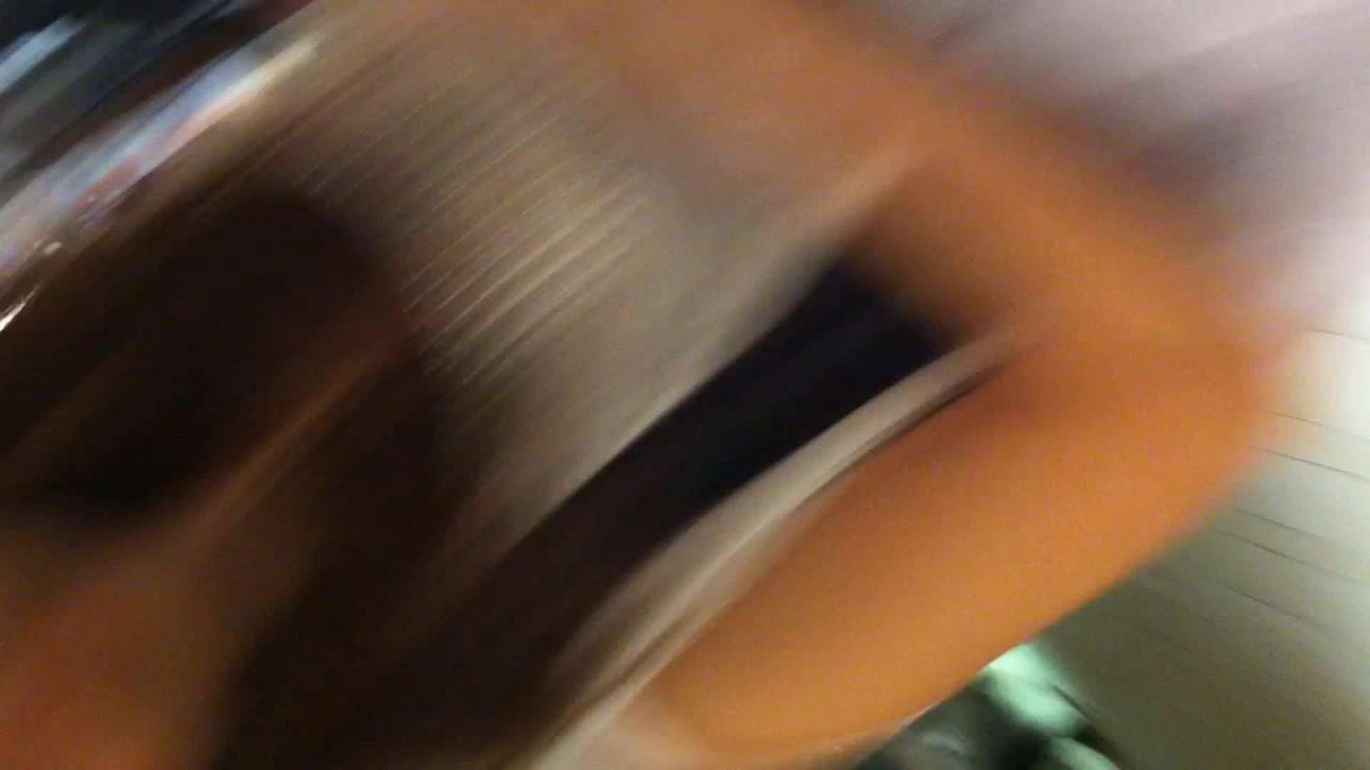 フルHD ショップ店員千人斬り! 大画面ノーカット完全版 vol.01 OL女体 隠し撮りオマンコ動画紹介 65連発 26