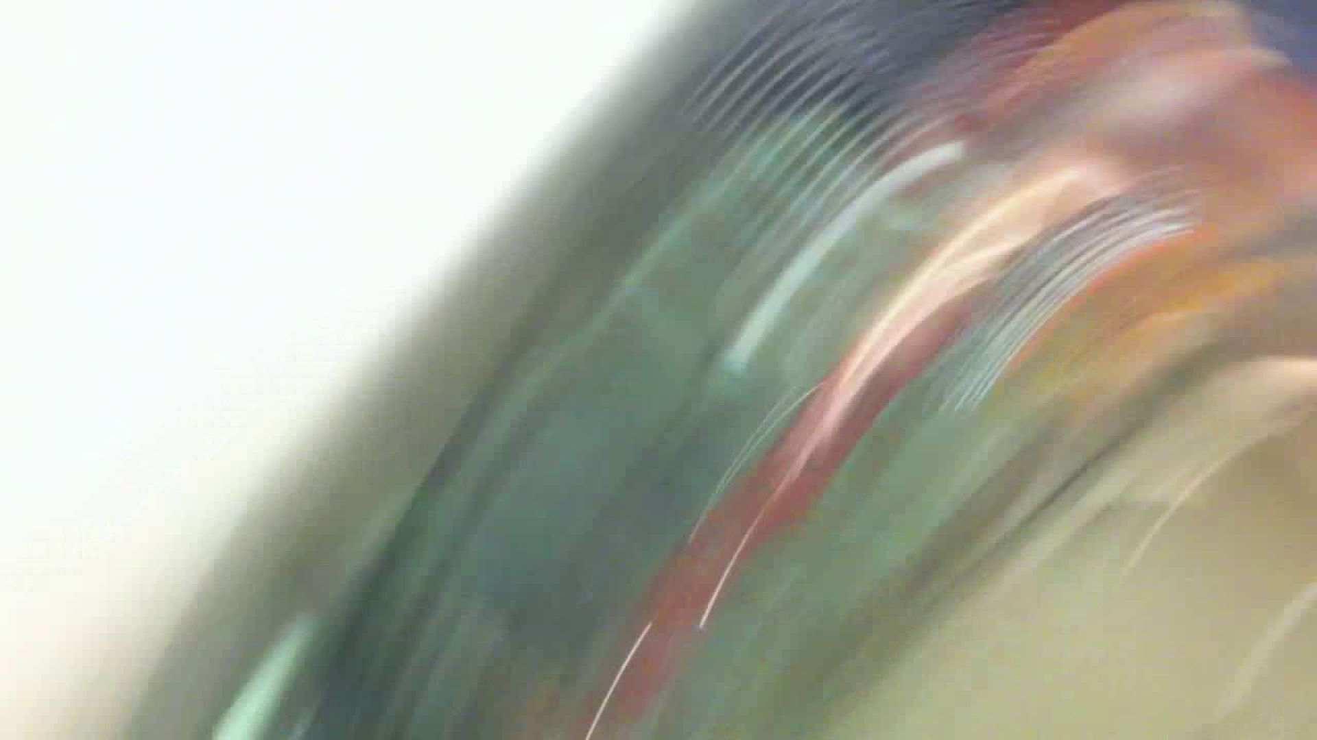 フルHD ショップ店員千人斬り! 大画面ノーカット完全版 vol.01 パンチラ のぞき動画画像 65連発 27