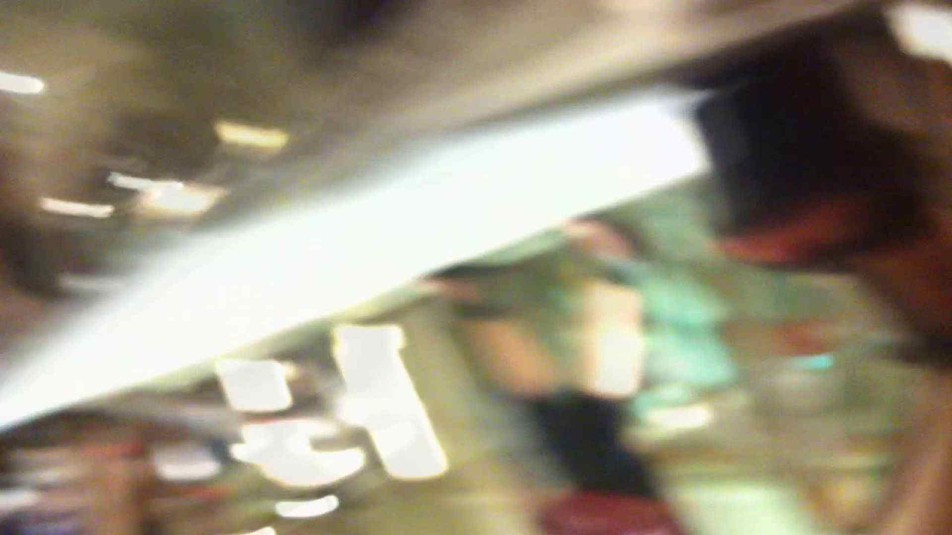 フルHD ショップ店員千人斬り! 大画面ノーカット完全版 vol.01 パンチラ のぞき動画画像 65連発 43