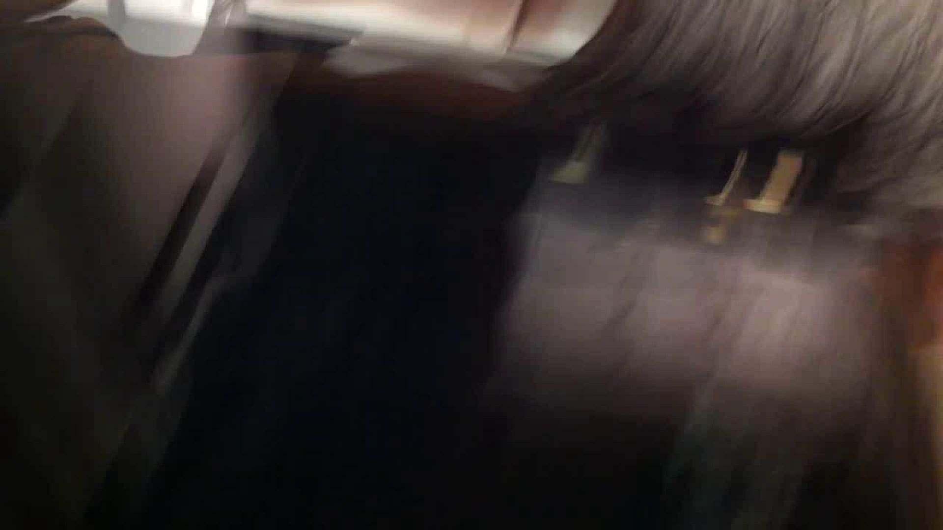 フルHD ショップ店員千人斬り! 大画面ノーカット完全版 vol.01 OL女体 隠し撮りオマンコ動画紹介 65連発 58