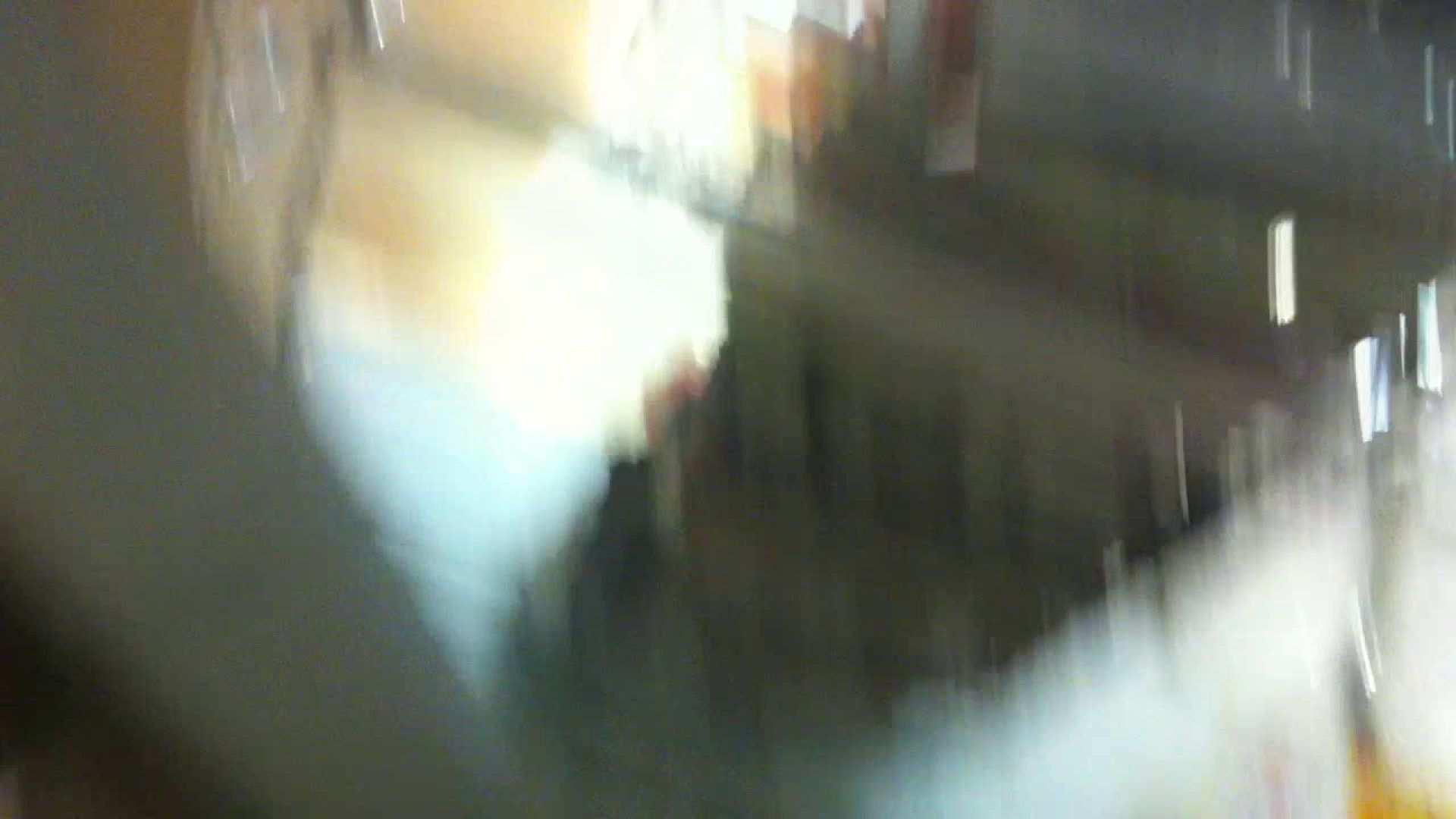 フルHD ショップ店員千人斬り! 大画面ノーカット完全版 vol.31 パンツ 盗撮ヌード画像 89連発 14