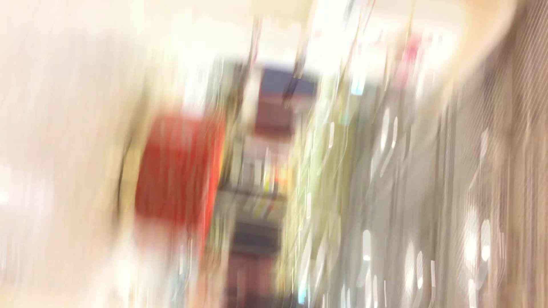 フルHD ショップ店員千人斬り! 大画面ノーカット完全版 vol.31 パンツ 盗撮ヌード画像 89連発 19