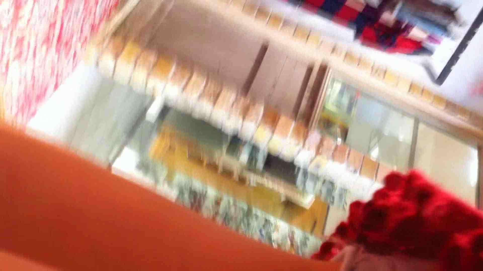 フルHD ショップ店員千人斬り! 大画面ノーカット完全版 vol.31 パンチラ 盗撮エロ画像 89連発 28