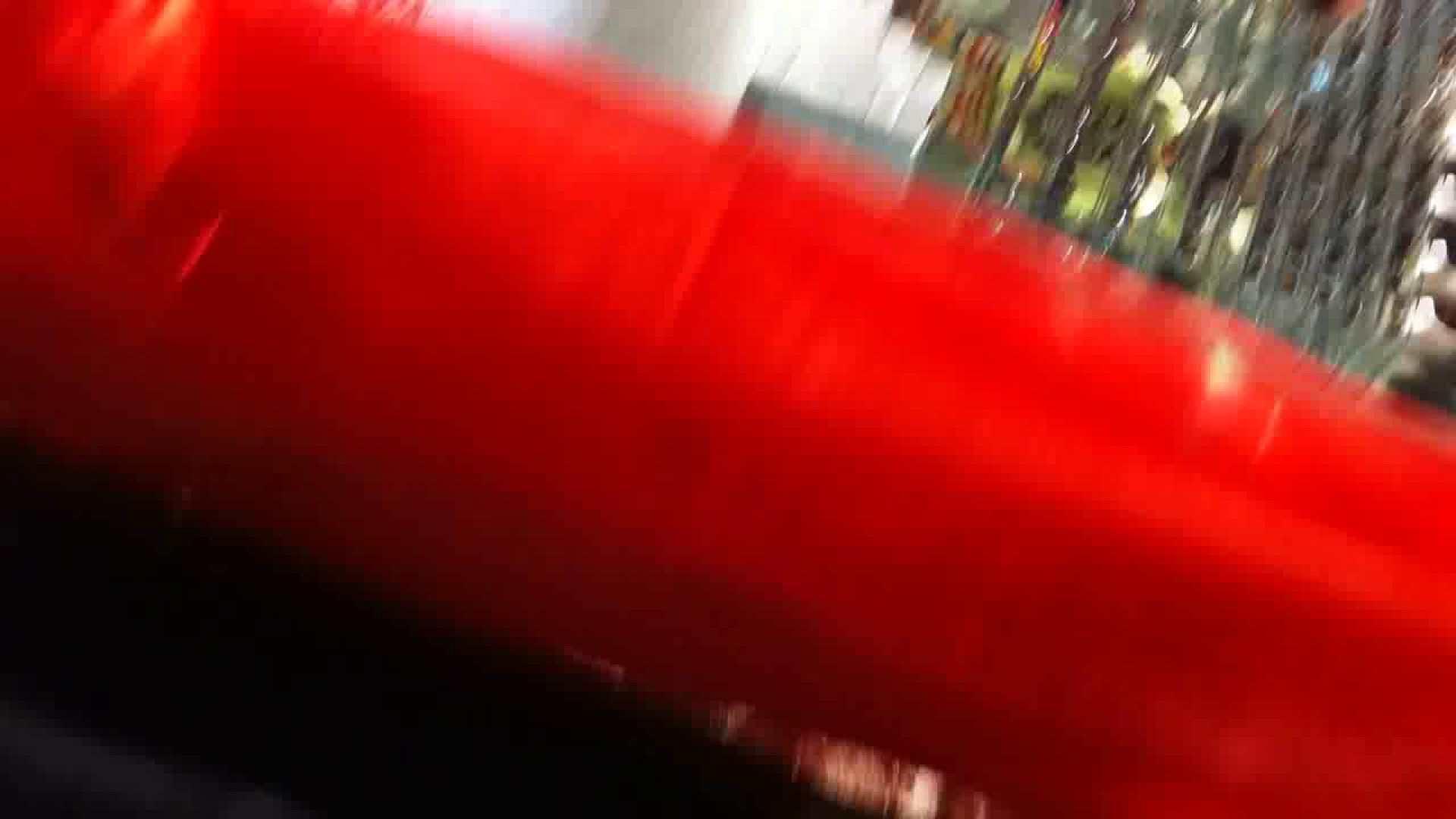 フルHD ショップ店員千人斬り! 大画面ノーカット完全版 vol.31 OL女体 SEX無修正画像 89連発 37