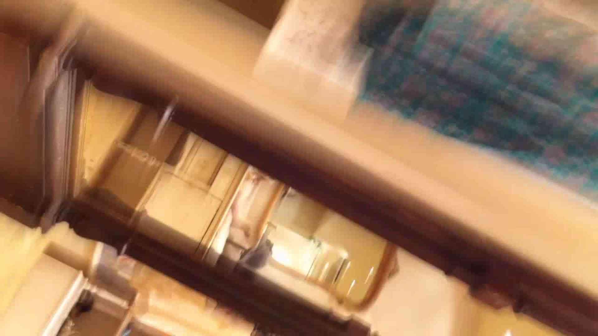 フルHD ショップ店員千人斬り! 大画面ノーカット完全版 vol.31 パンツ 盗撮ヌード画像 89連発 44