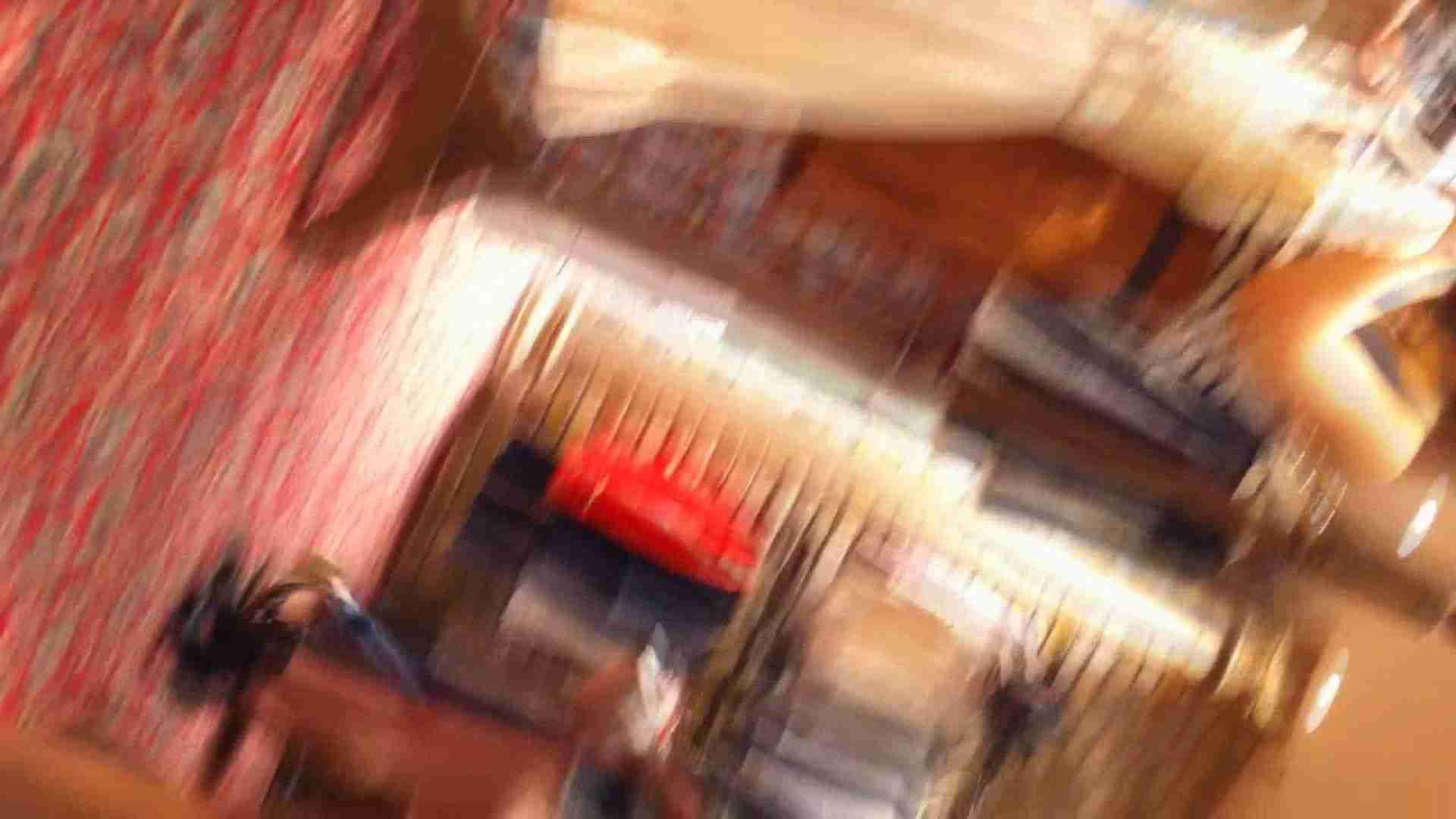 フルHD ショップ店員千人斬り! 大画面ノーカット完全版 vol.31 OL女体 SEX無修正画像 89連発 57