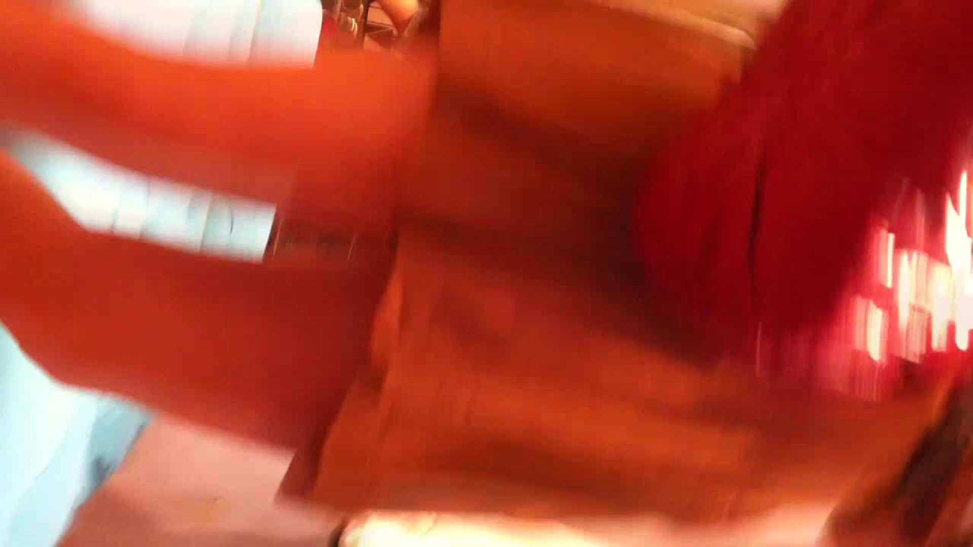 フルHD ショップ店員千人斬り! 大画面ノーカット完全版 vol.31 パンツ 盗撮ヌード画像 89連発 59