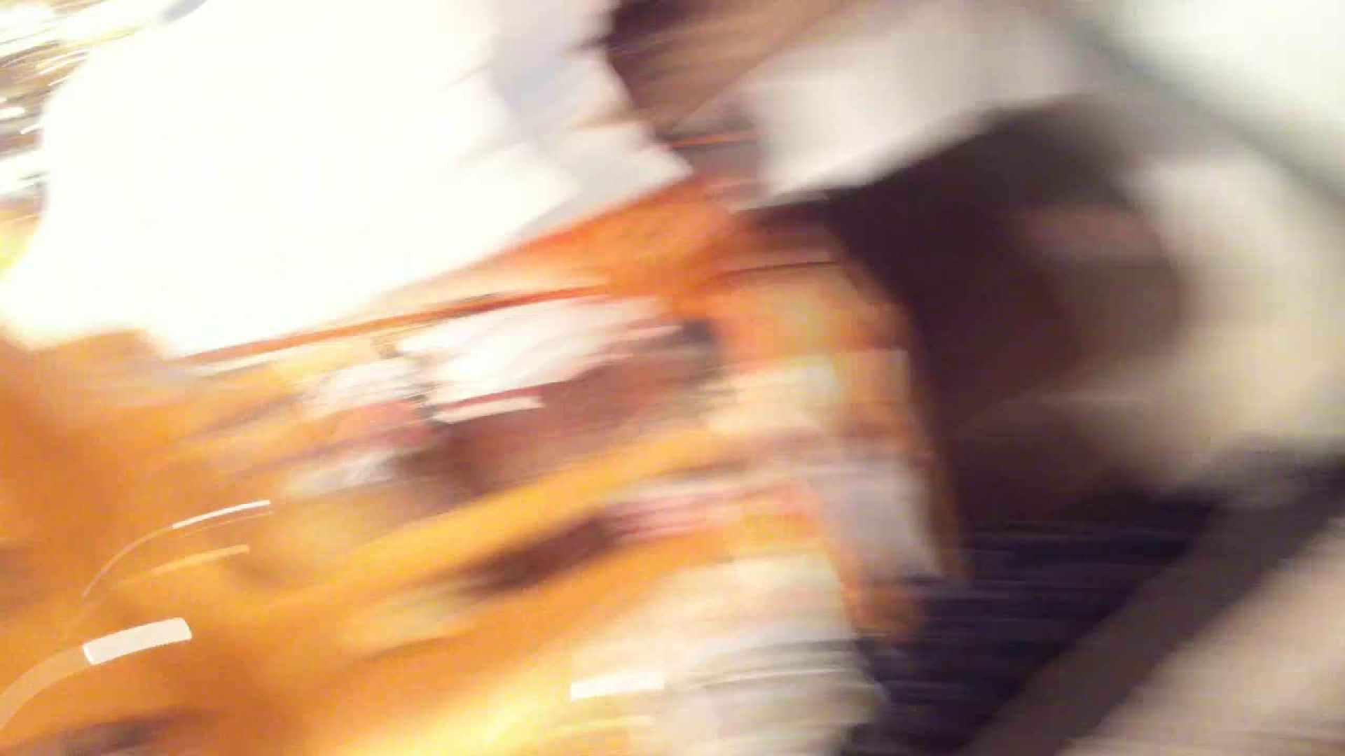 フルHD ショップ店員千人斬り! 大画面ノーカット完全版 vol.31 パンツ 盗撮ヌード画像 89連発 69