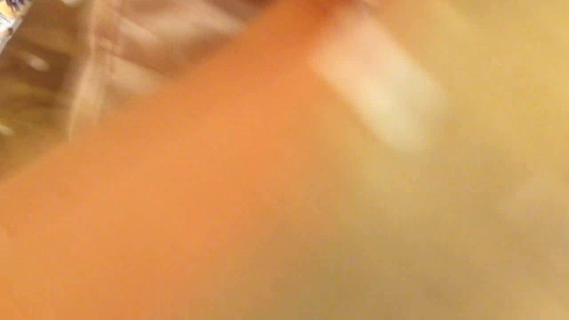 フルHD ショップ店員千人斬り! 大画面ノーカット完全版 vol.31 チラ  89連発 85