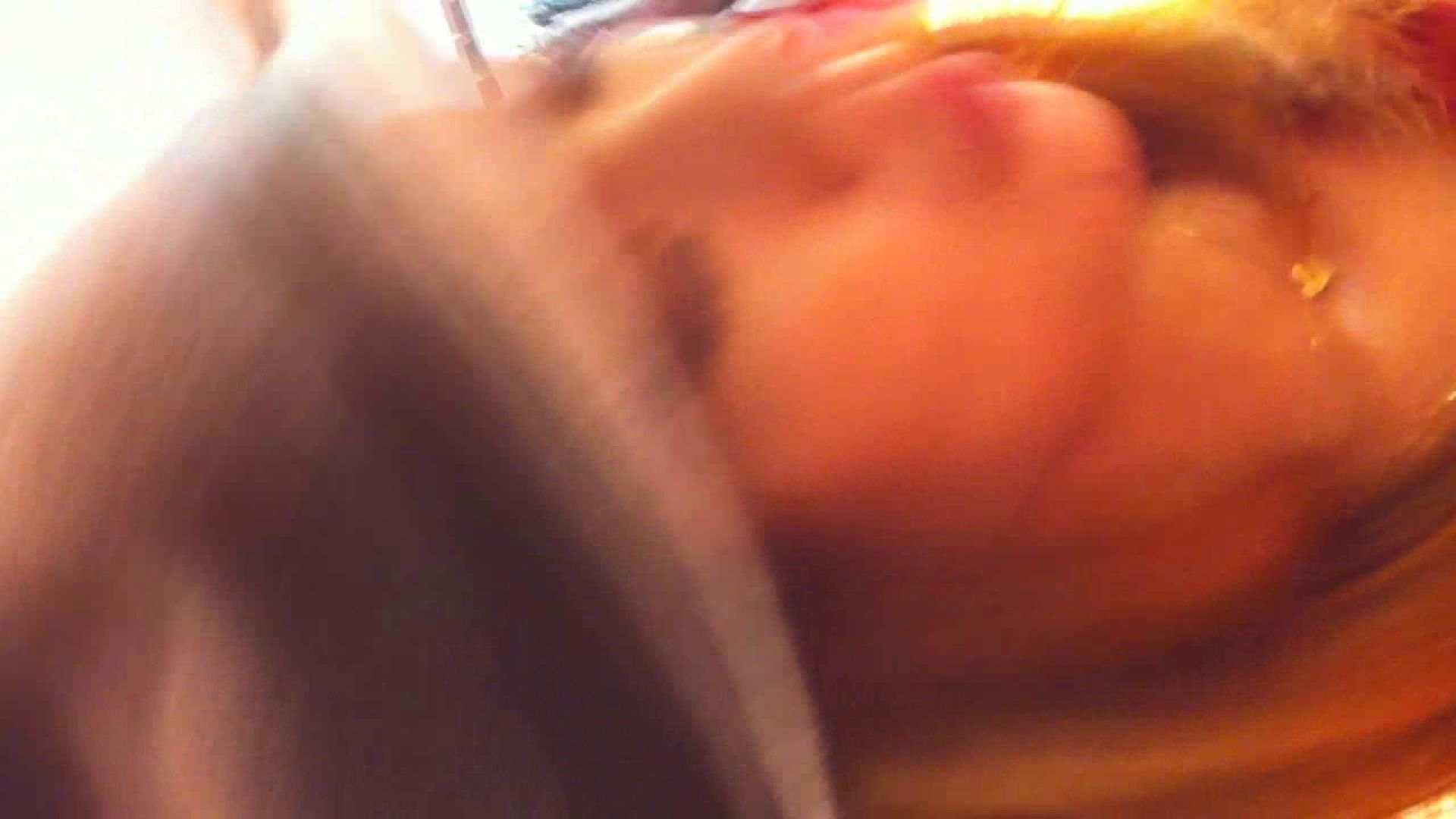 フルHD ショップ店員千人斬り! 大画面ノーカット完全版 vol.32 チラ 盗み撮りSEX無修正画像 43連発 17