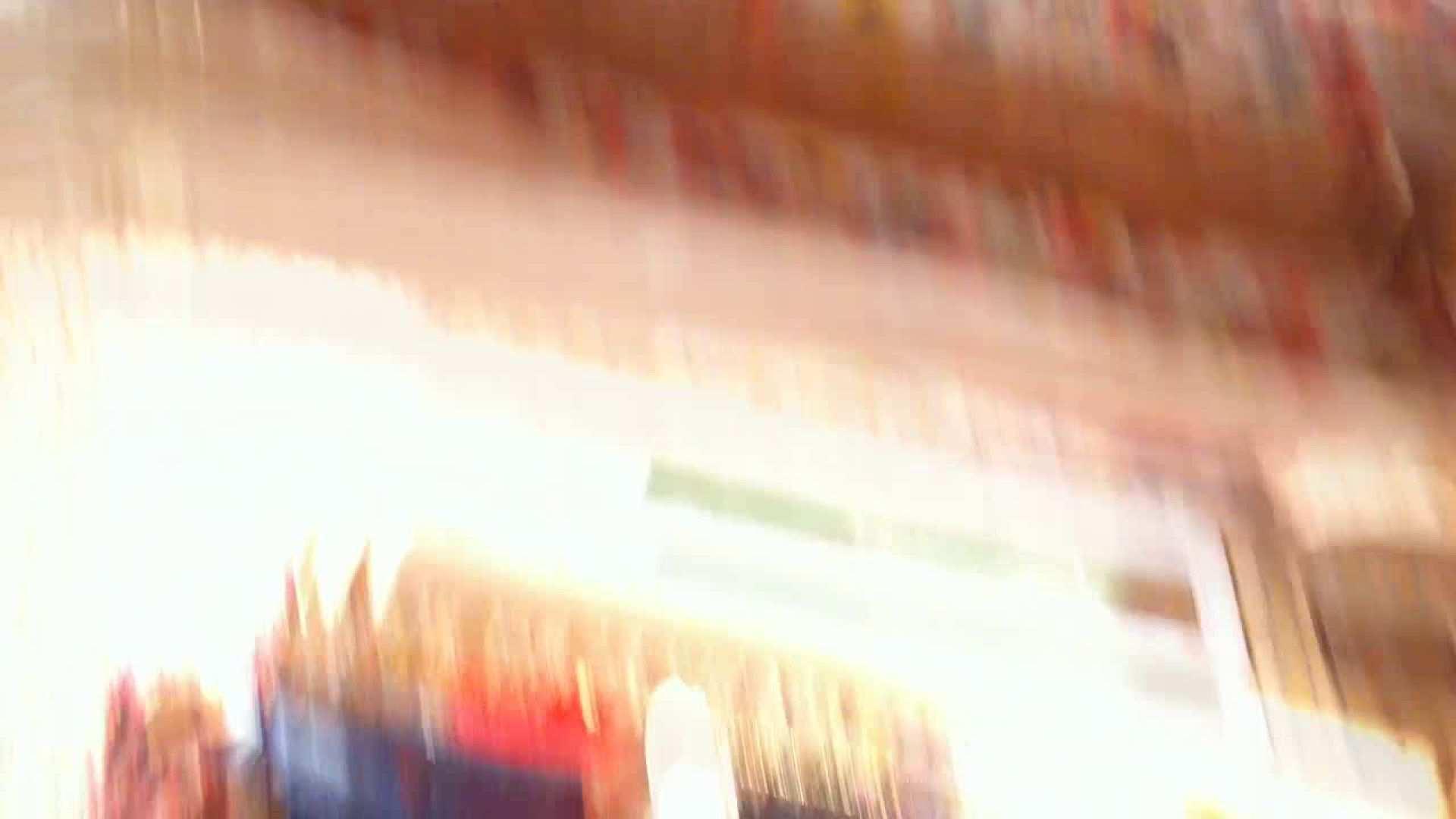 フルHD ショップ店員千人斬り! 大画面ノーカット完全版 vol.32 投稿 覗きスケベ動画紹介 43連発 39