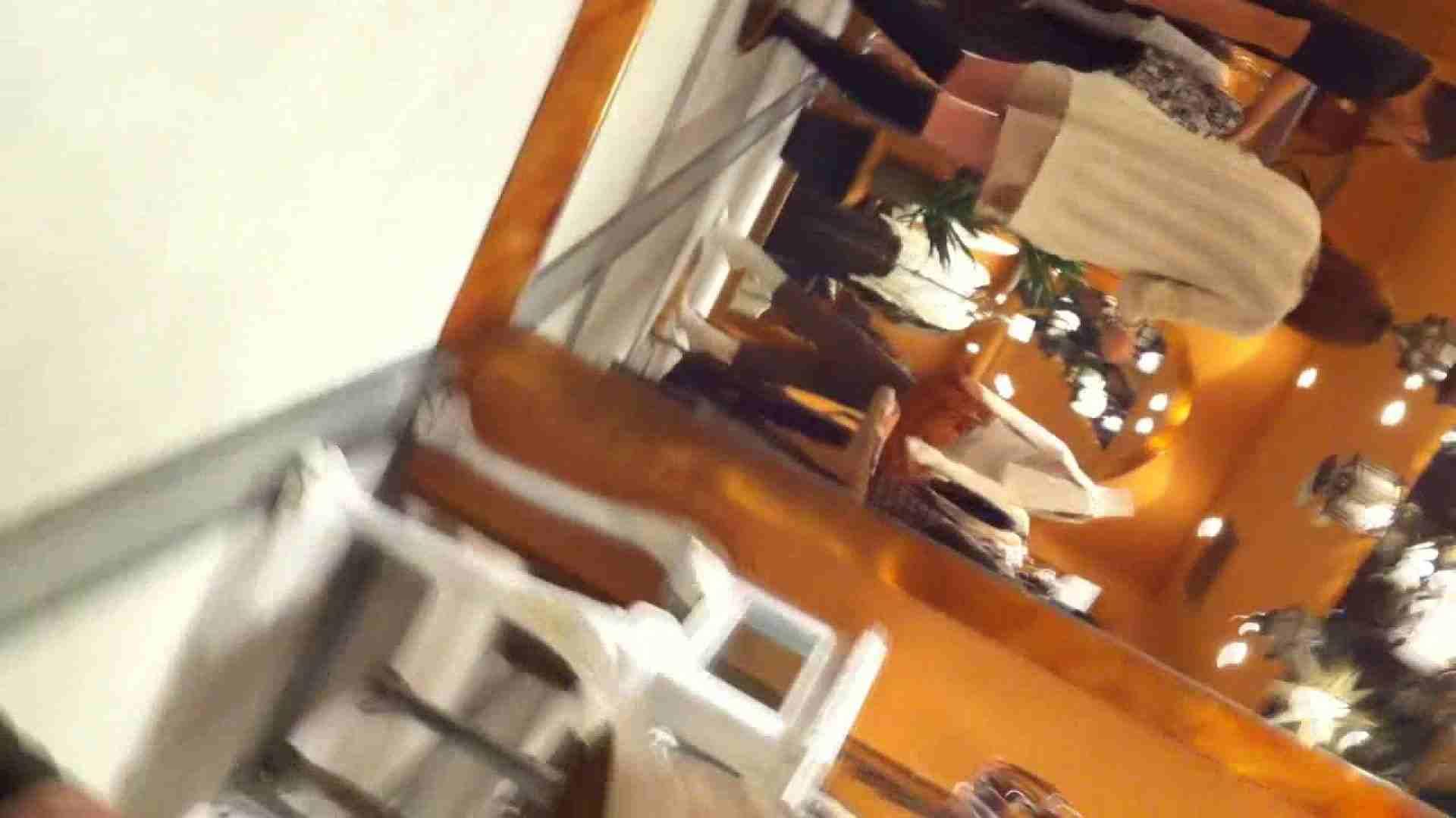 フルHD ショップ店員千人斬り! 大画面ノーカット完全版 vol.32 チラ 盗み撮りSEX無修正画像 43連発 42
