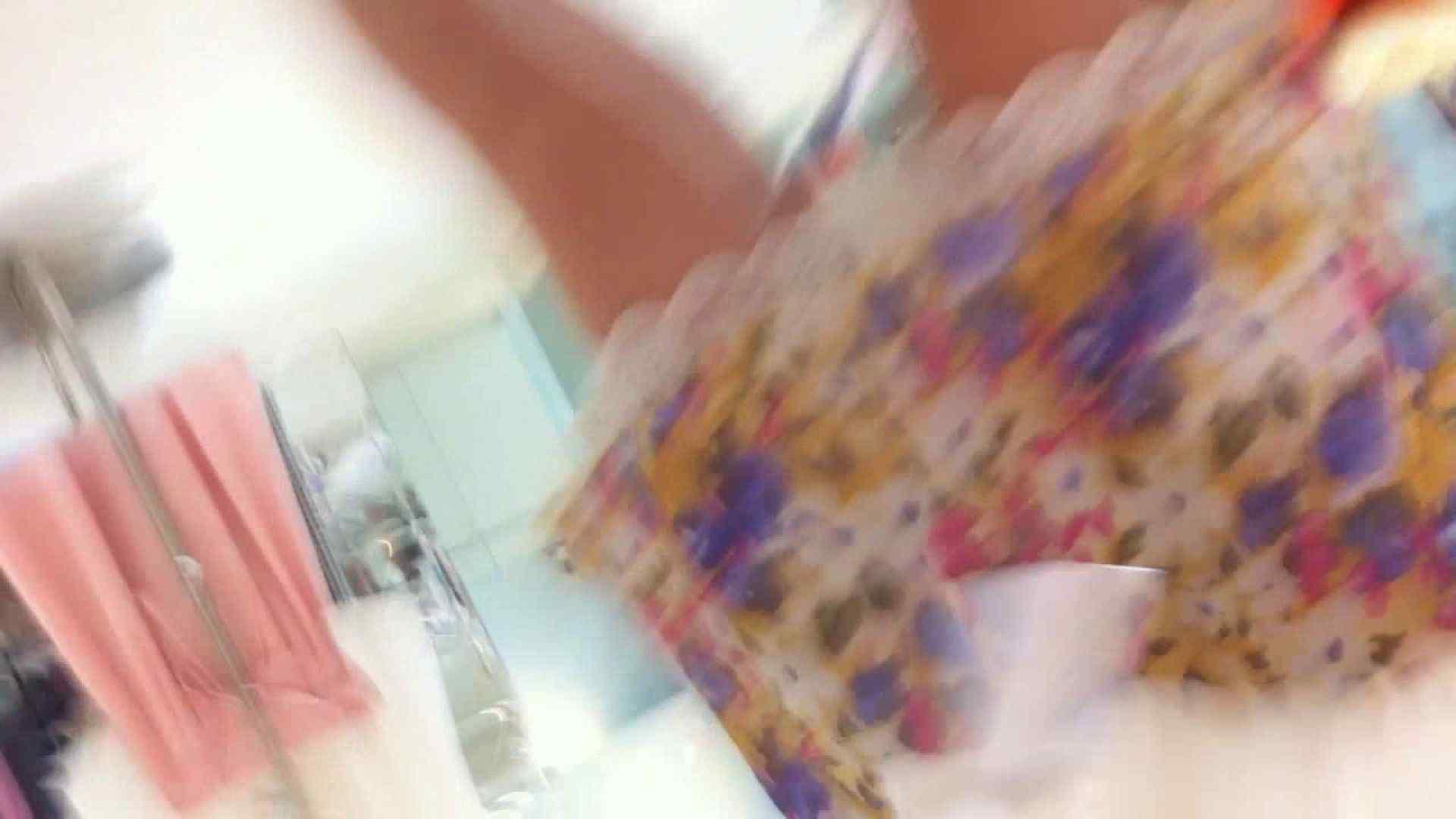 フルHD ショップ店員千人斬り! 大画面ノーカット完全版 vol.55 OL女体 | 接写  104連発 23