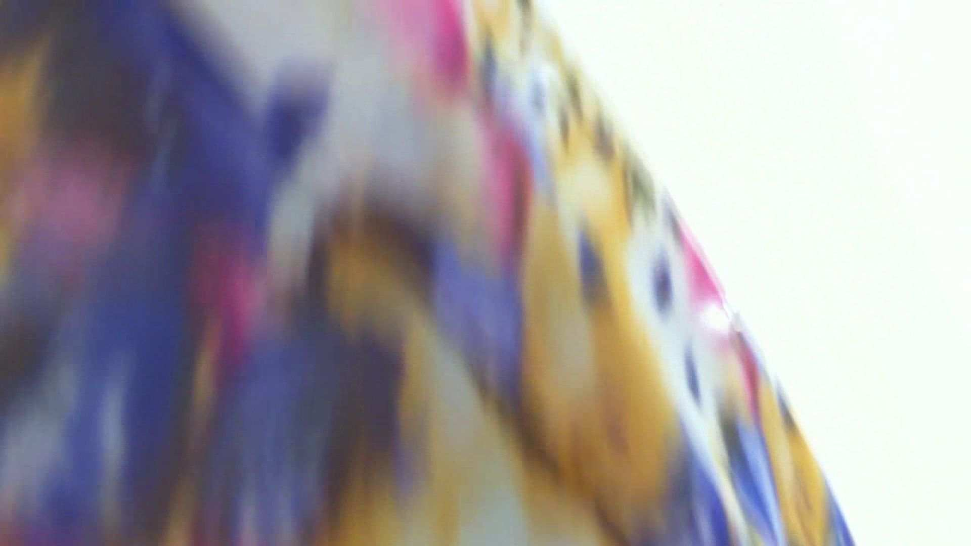 フルHD ショップ店員千人斬り! 大画面ノーカット完全版 vol.55 OL女体 | 接写  104連発 25