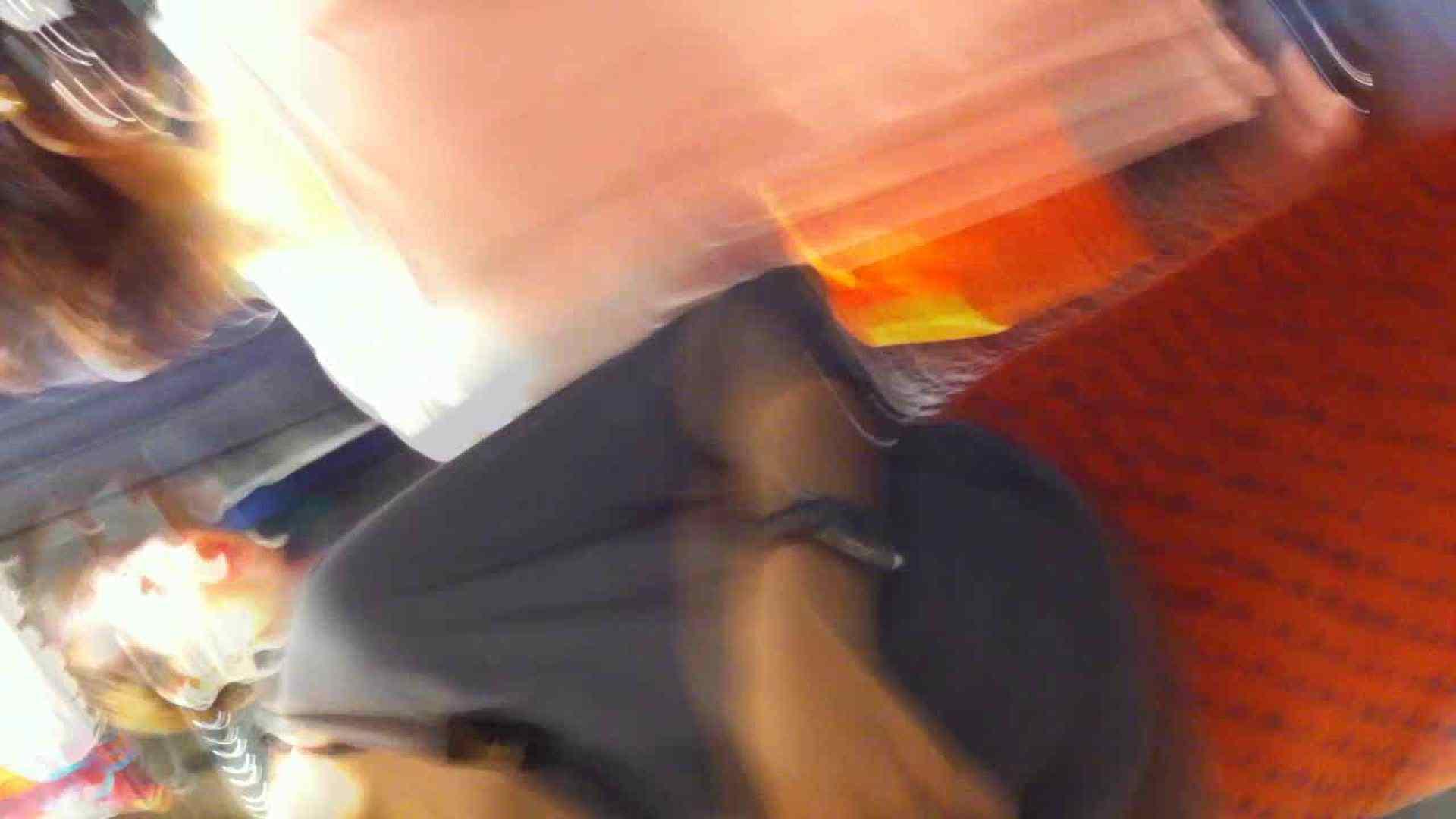 フルHD ショップ店員千人斬り! 大画面ノーカット完全版 vol.55 OL女体 | 接写  104連発 41