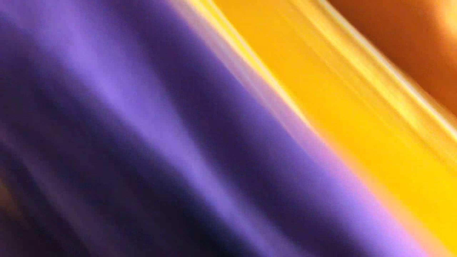 フルHD ショップ店員千人斬り! 大画面ノーカット完全版 vol.55 OL女体 | 接写  104連発 45