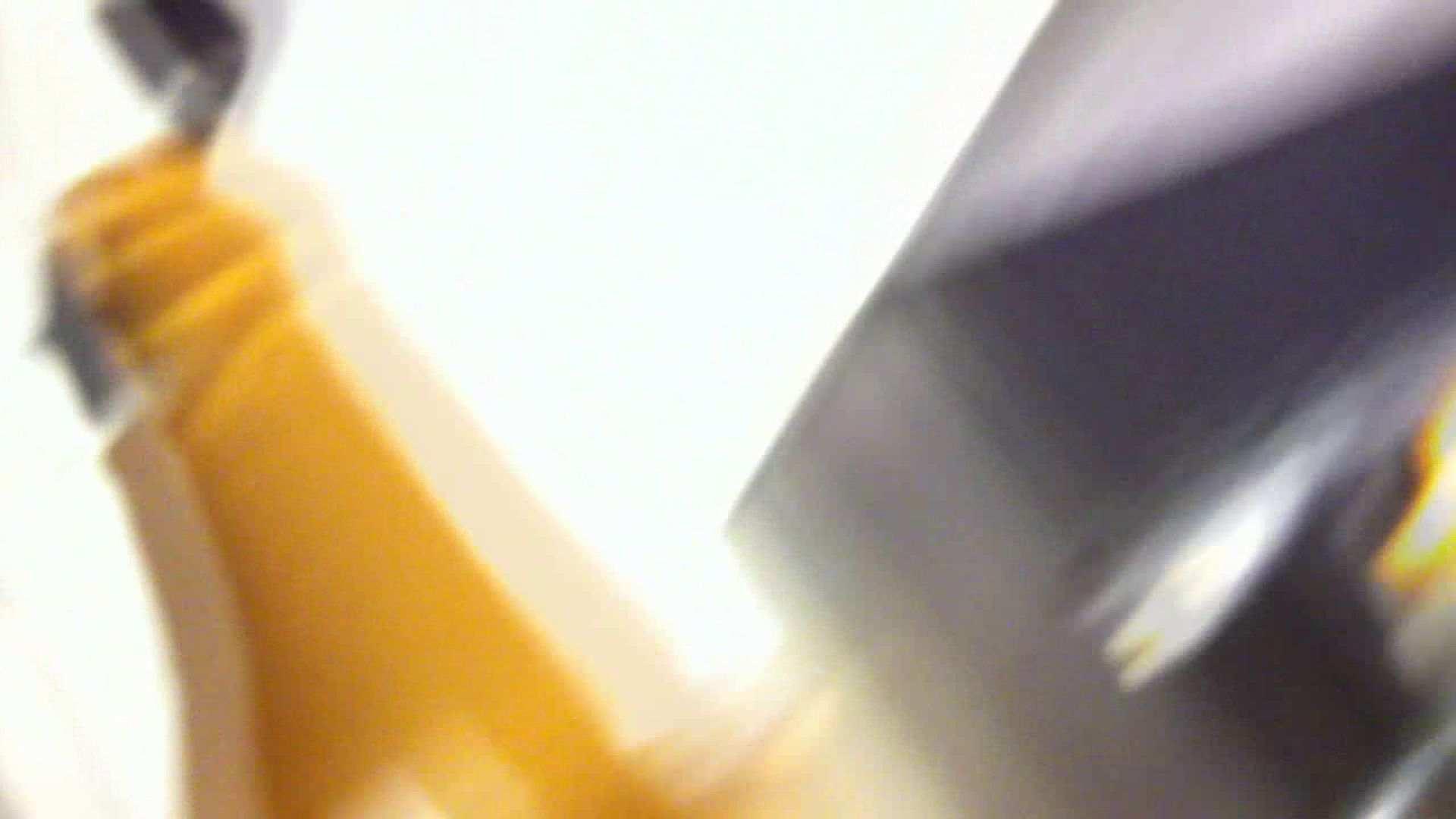 フルHD ショップ店員千人斬り! 大画面ノーカット完全版 vol.55 OL女体  104連発 56