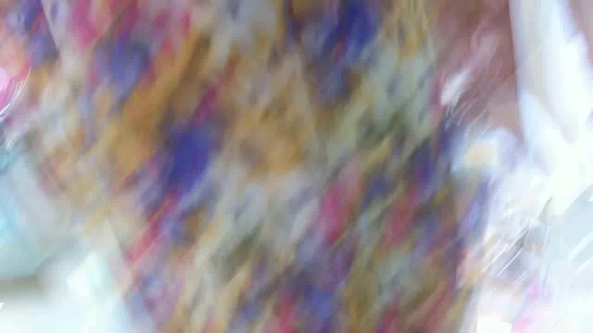 フルHD ショップ店員千人斬り! 大画面ノーカット完全版 vol.55 OL女体 | 接写  104連発 85