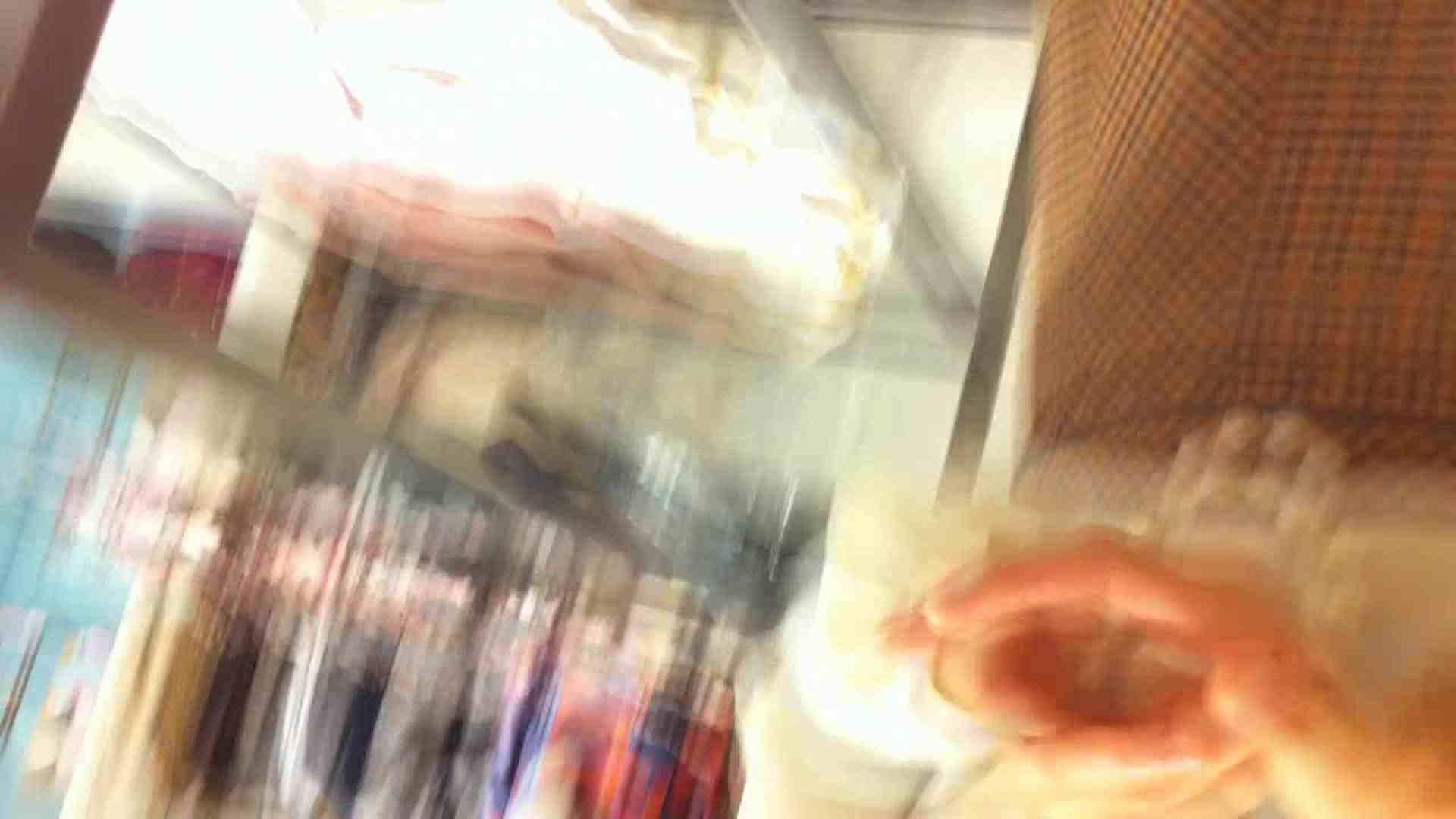 フルHD ショップ店員千人斬り! 大画面ノーカット完全版 vol.56 チラ 隠し撮りセックス画像 42連発 2