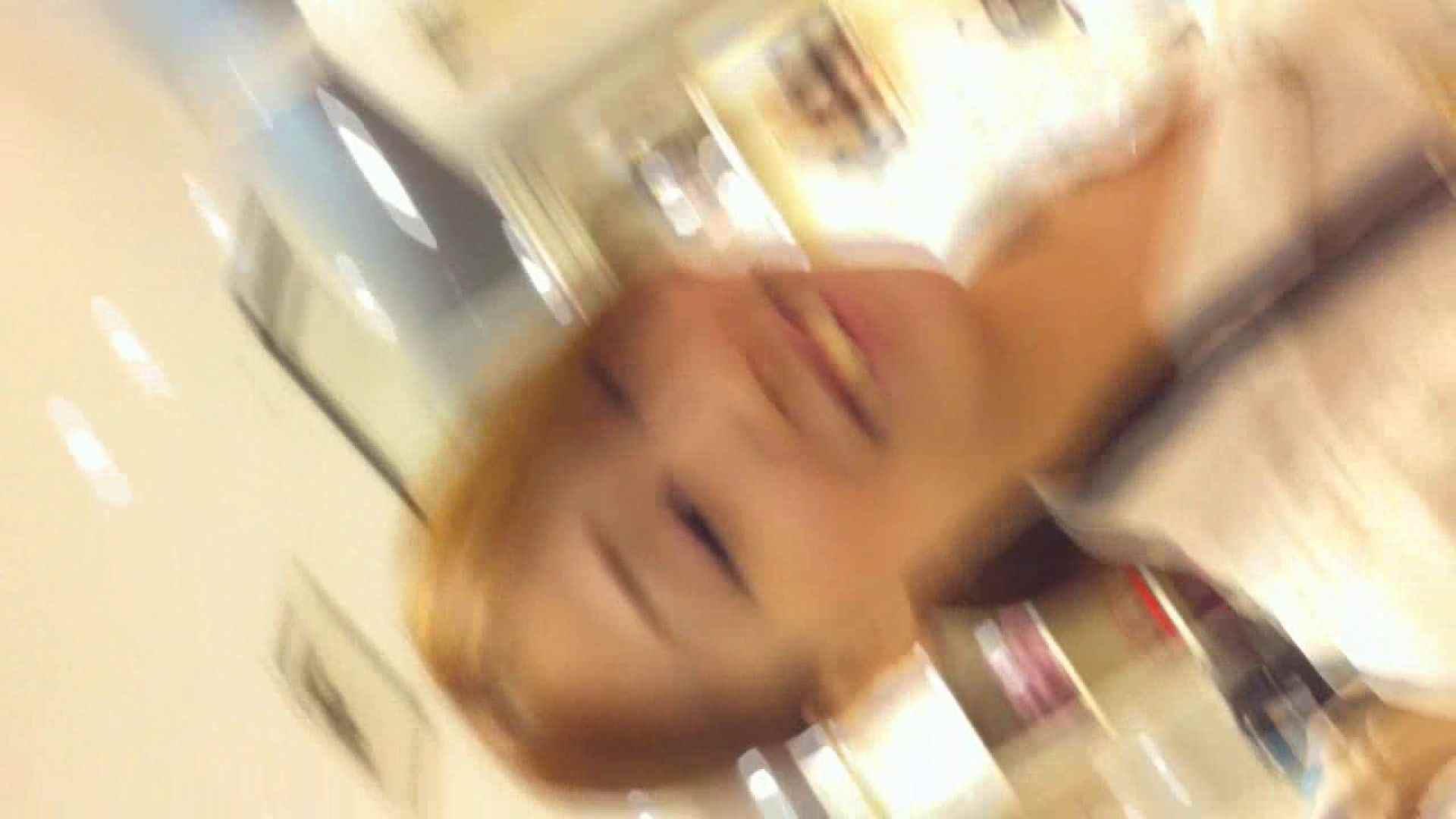 フルHD ショップ店員千人斬り! 大画面ノーカット完全版 vol.56 OL女体 | 接写  42連発 11