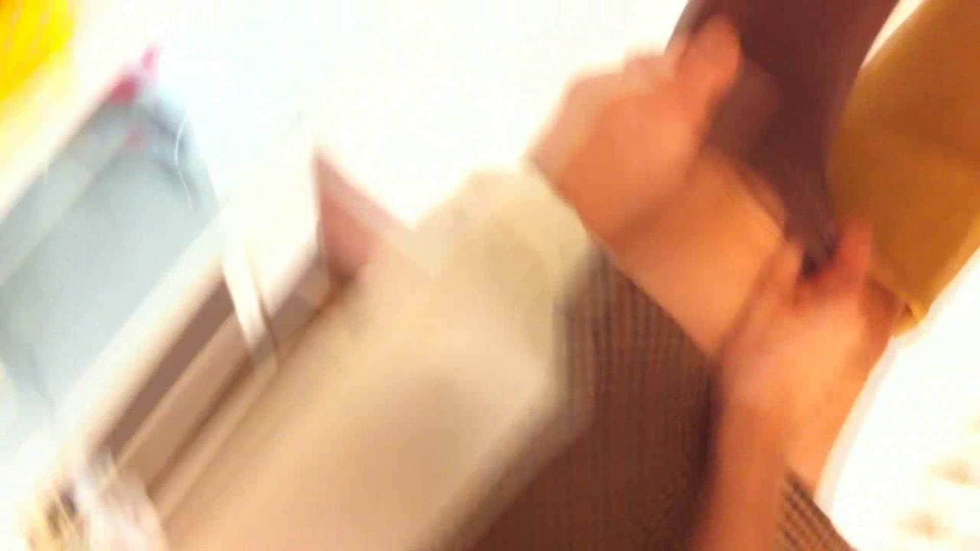 フルHD ショップ店員千人斬り! 大画面ノーカット完全版 vol.56 チラ 隠し撮りセックス画像 42連発 32