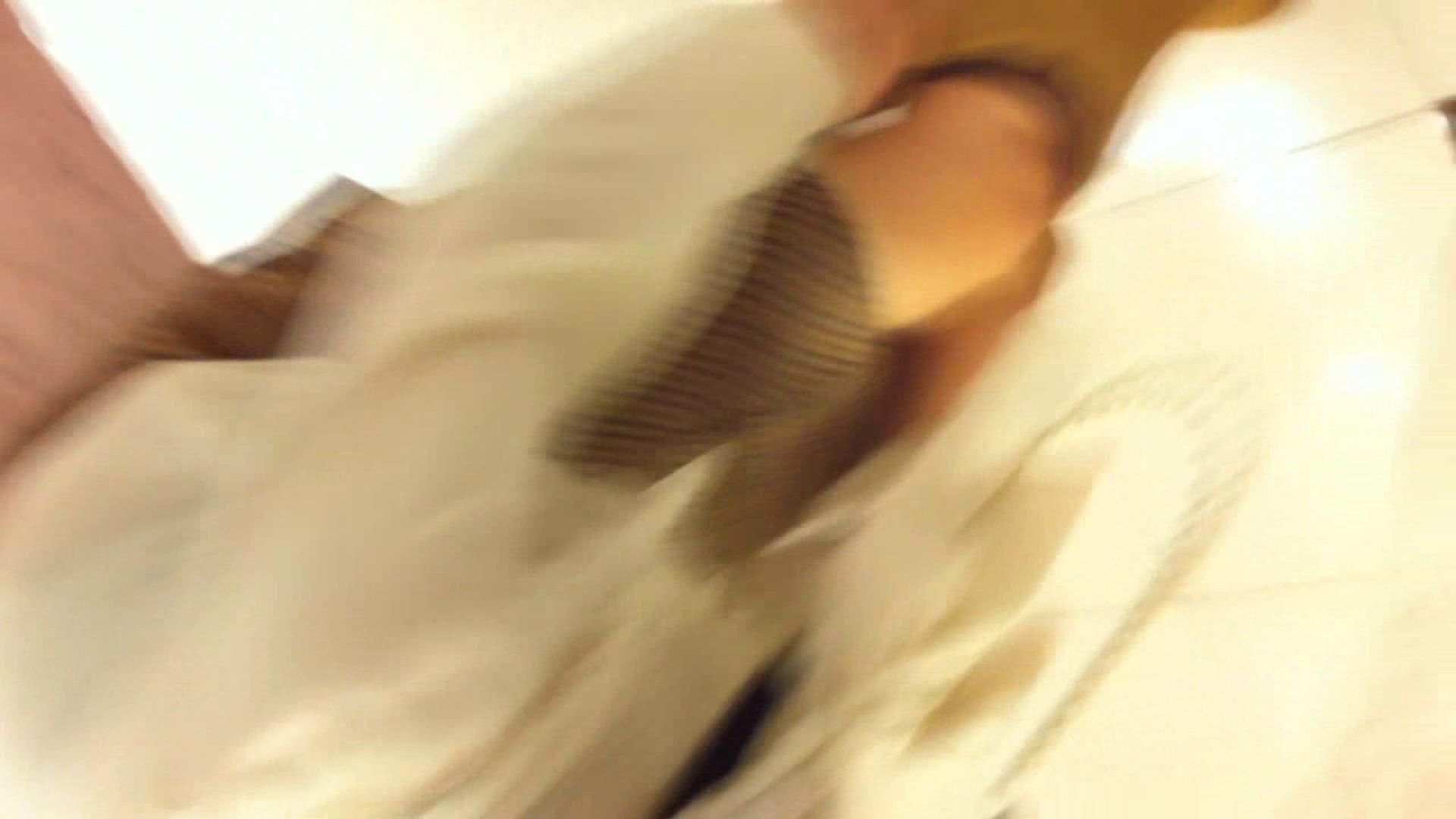 フルHD ショップ店員千人斬り! 大画面ノーカット完全版 vol.56 パンチラ 盗撮おまんこ無修正動画無料 42連発 38