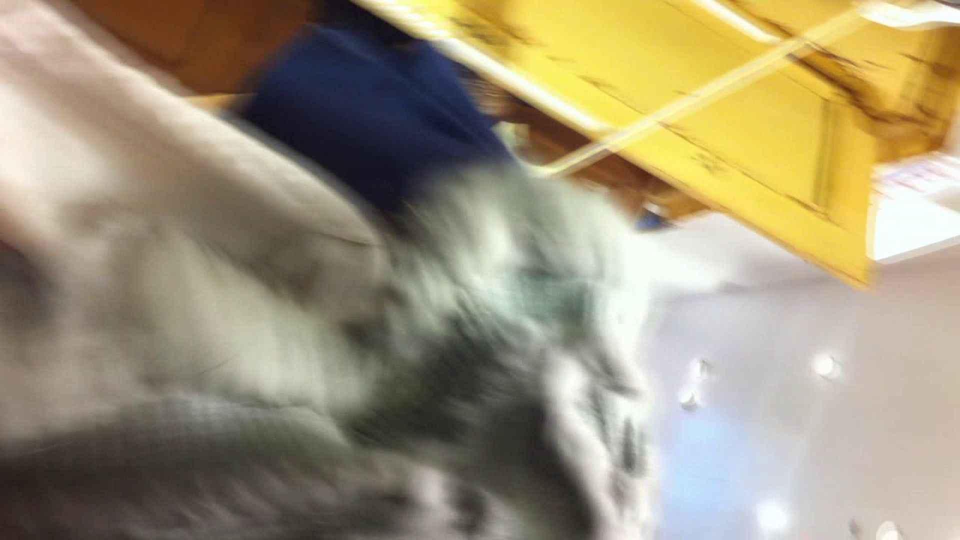 フルHD ショップ店員千人斬り! 大画面ノーカット完全版 vol.66 チラ のぞきおめこ無修正画像 90連発 28