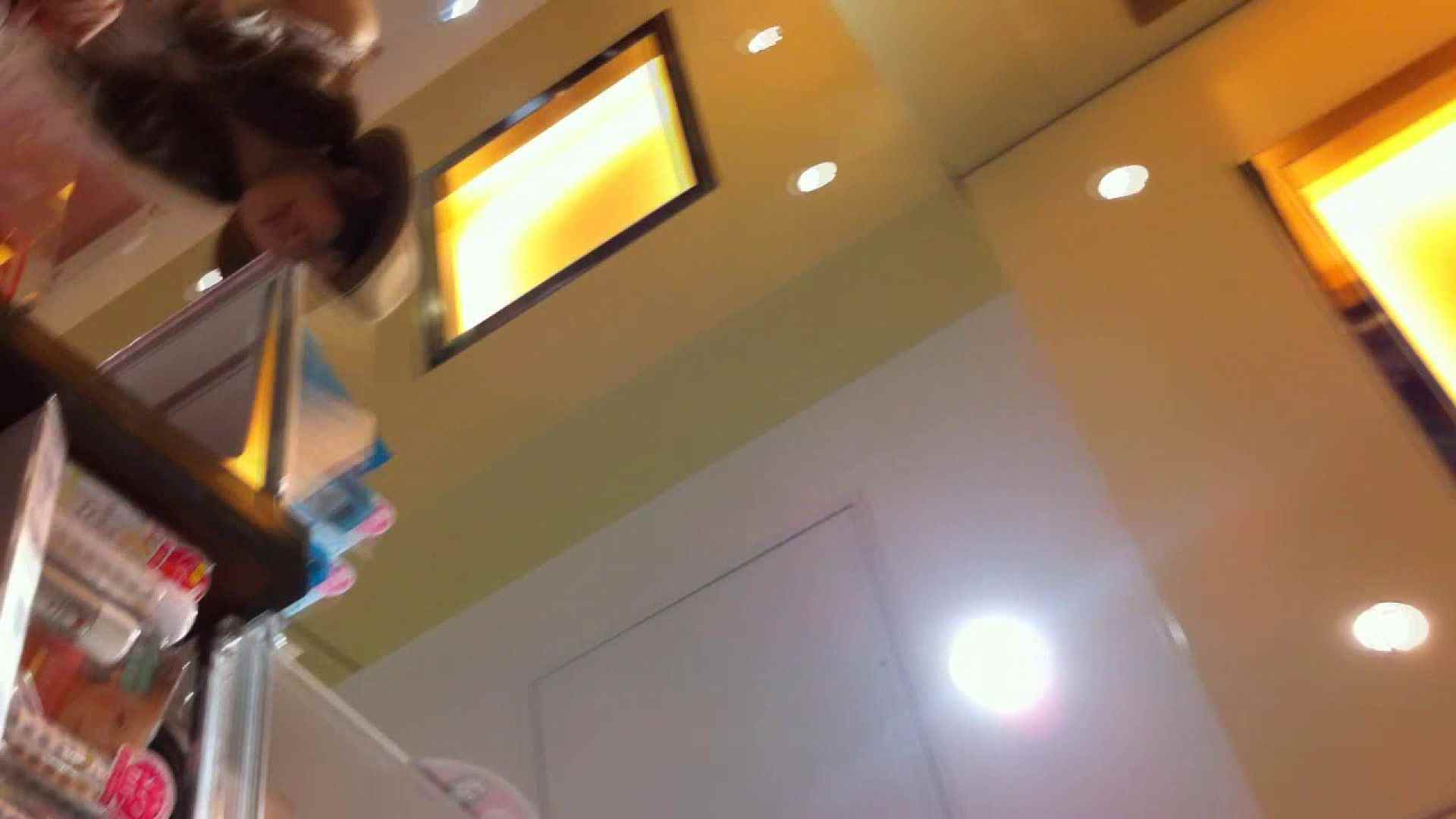 フルHD ショップ店員千人斬り! 大画面ノーカット完全版 vol.66 高画質 盗撮われめAV動画紹介 90連発 69