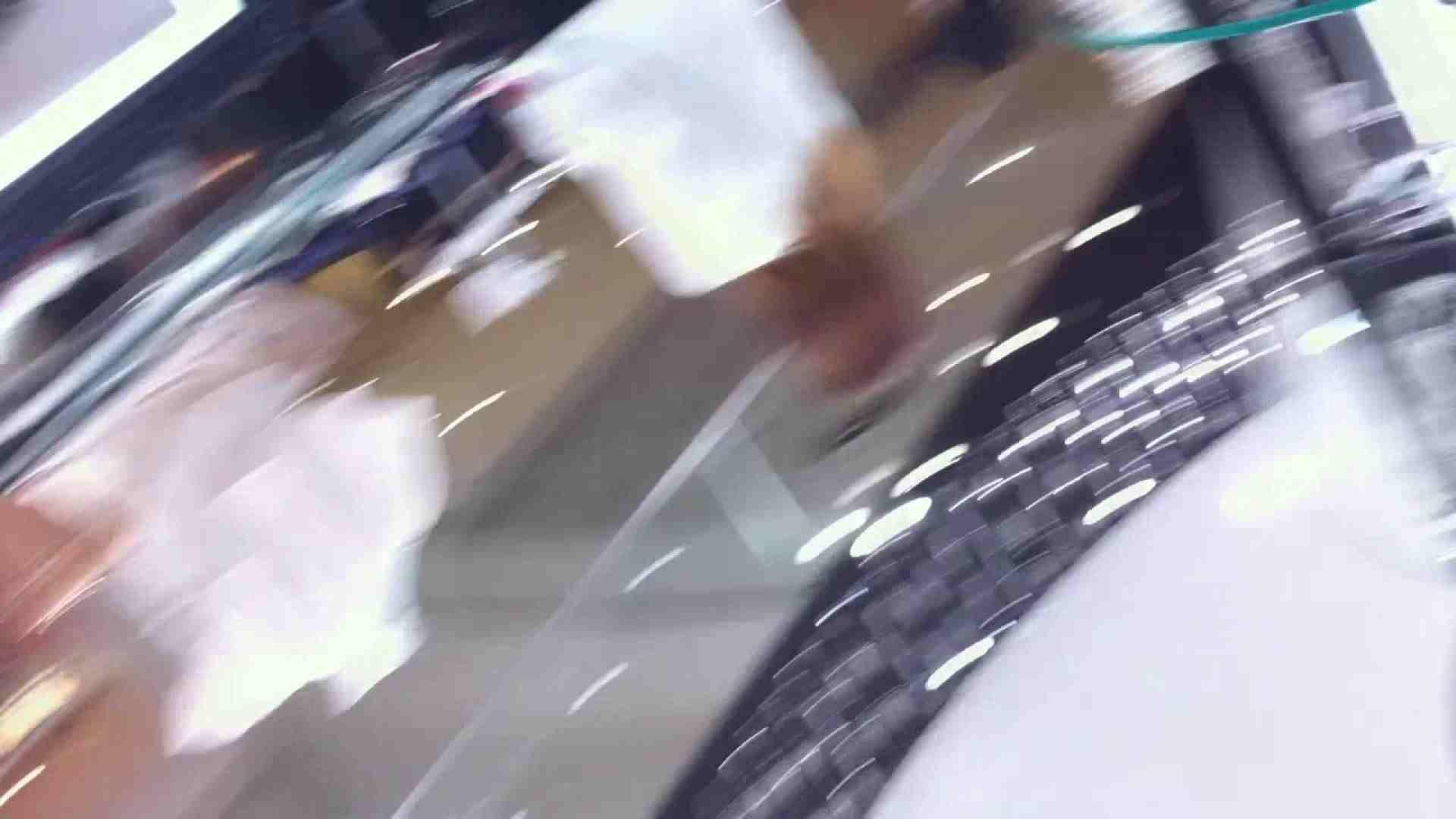 フルHD ショップ店員千人斬り! 大画面ノーカット完全版 vol.66 チラ のぞきおめこ無修正画像 90連発 88