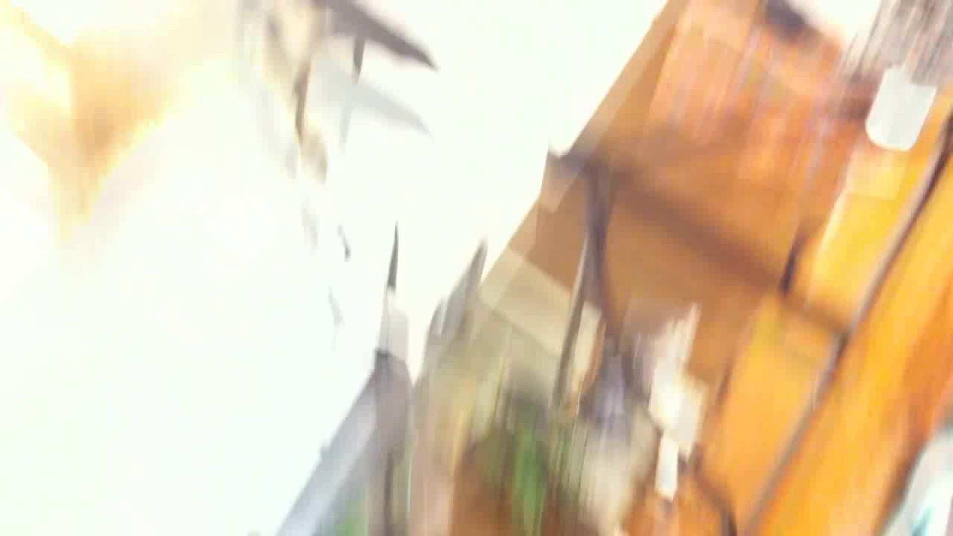フルHD ショップ店員千人斬り! 大画面ノーカット完全版 vol.69 接写 隠し撮りAV無料 50連発 10