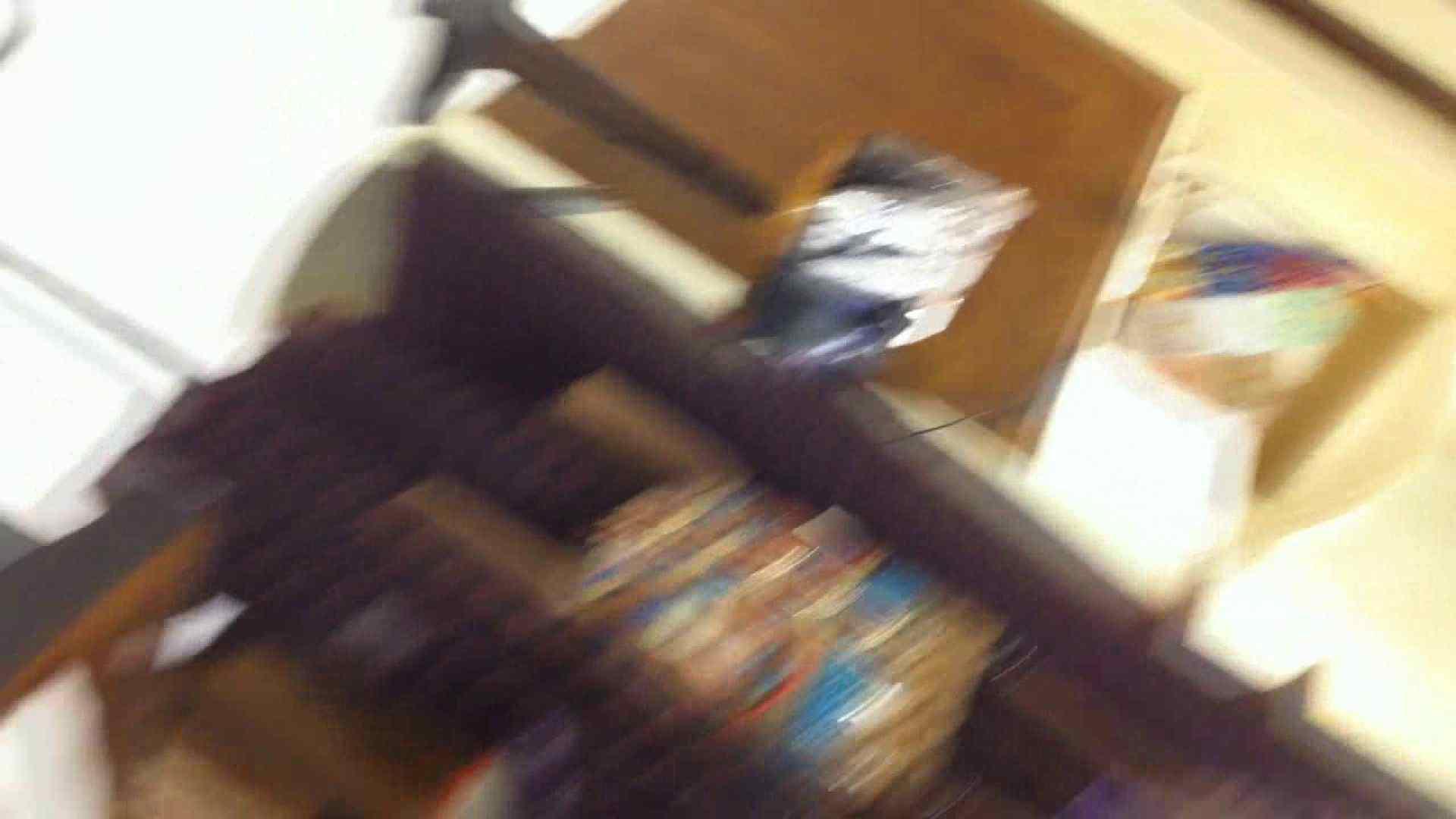 フルHD ショップ店員千人斬り! 大画面ノーカット完全版 vol.69 高画質 盗み撮りオマンコ動画キャプチャ 50連発 11