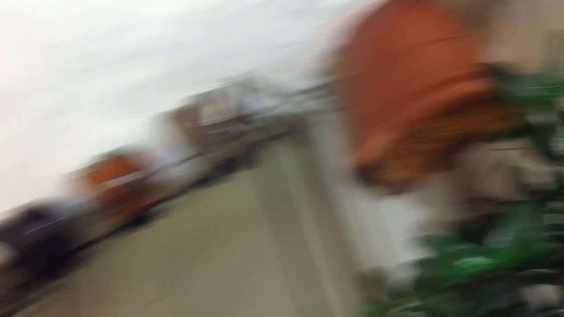 フルHD ショップ店員千人斬り! 大画面ノーカット完全版 vol.69 接写 隠し撮りAV無料 50連発 16