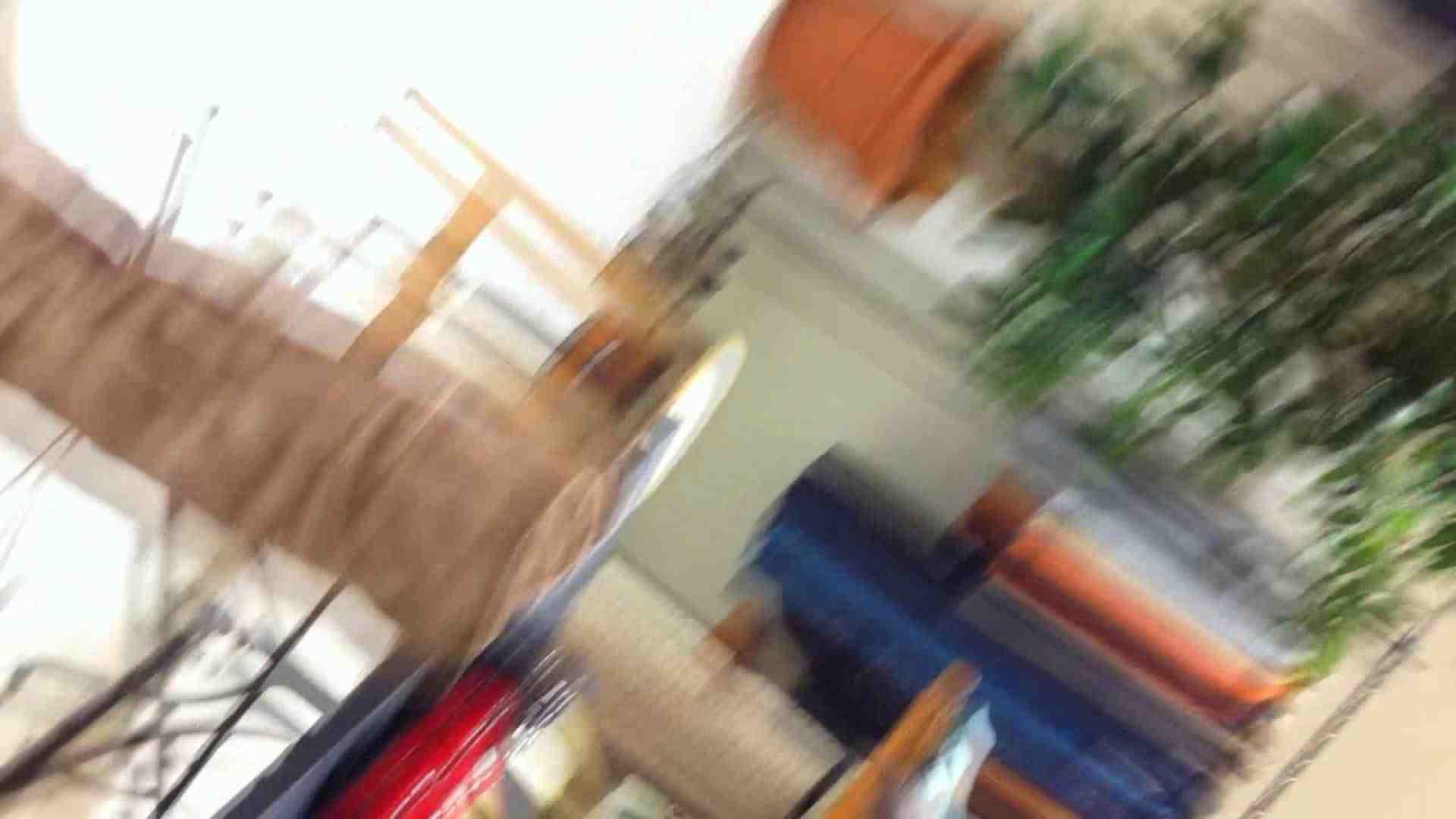 フルHD ショップ店員千人斬り! 大画面ノーカット完全版 vol.69 チラ 覗きぱこり動画紹介 50連発 21