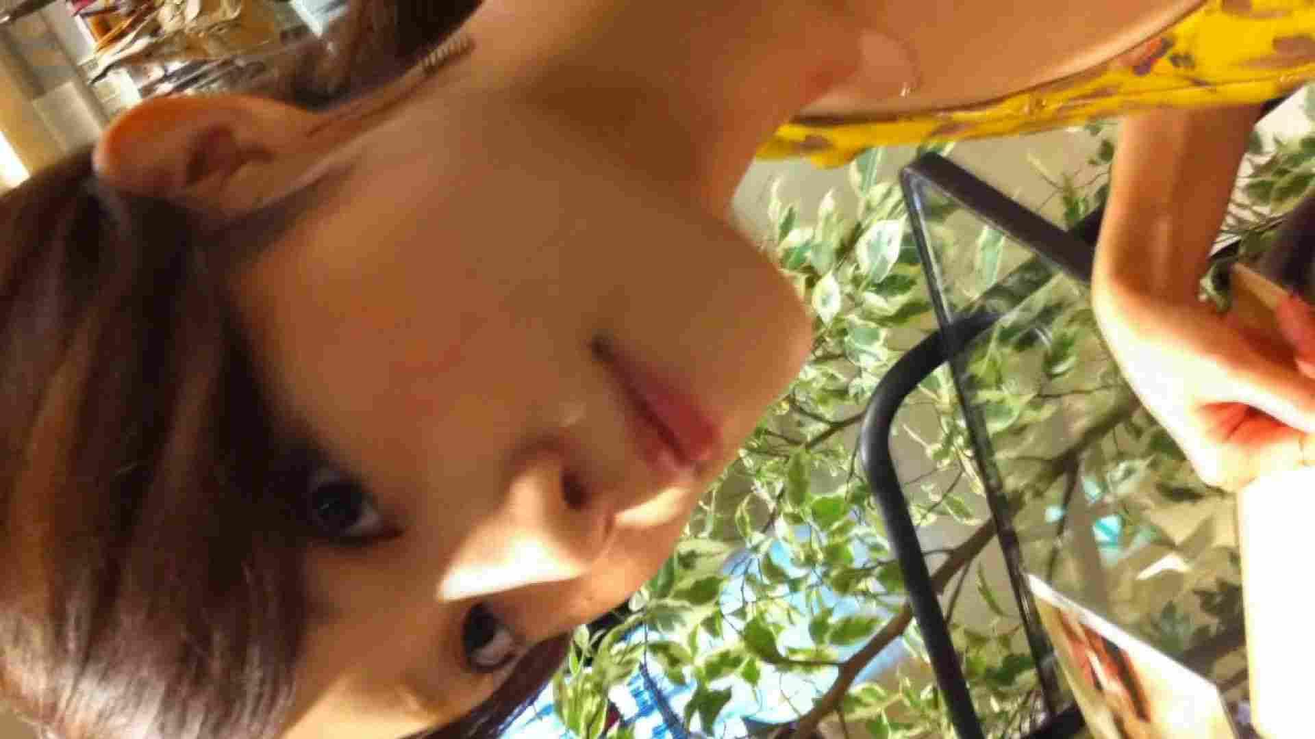 フルHD ショップ店員千人斬り! 大画面ノーカット完全版 vol.69 チラ 覗きぱこり動画紹介 50連発 33