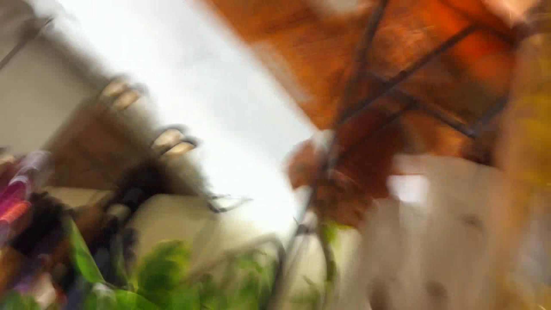フルHD ショップ店員千人斬り! 大画面ノーカット完全版 vol.69 高画質 盗み撮りオマンコ動画キャプチャ 50連発 35