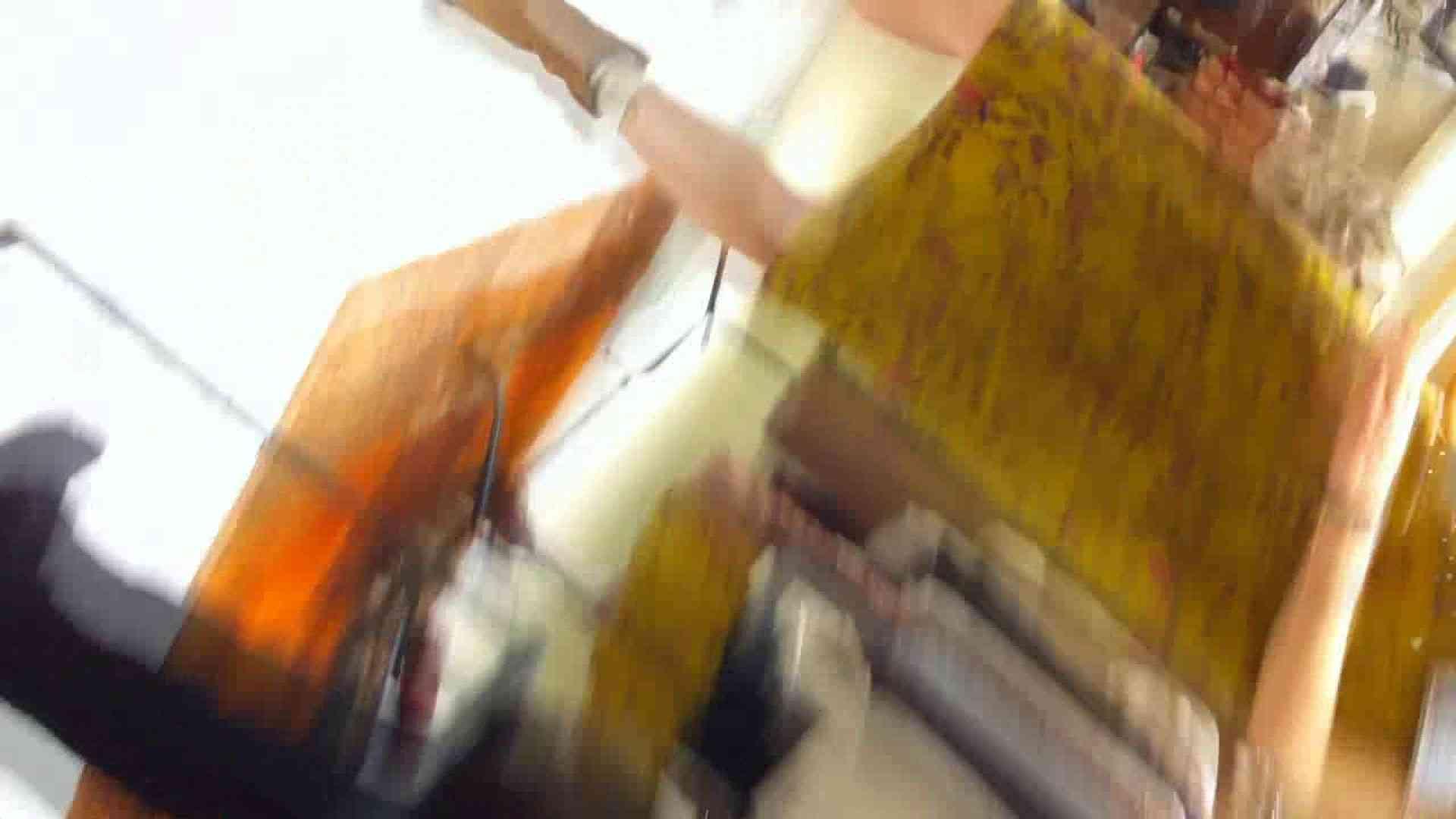 フルHD ショップ店員千人斬り! 大画面ノーカット完全版 vol.69 接写 隠し撮りAV無料 50連発 46