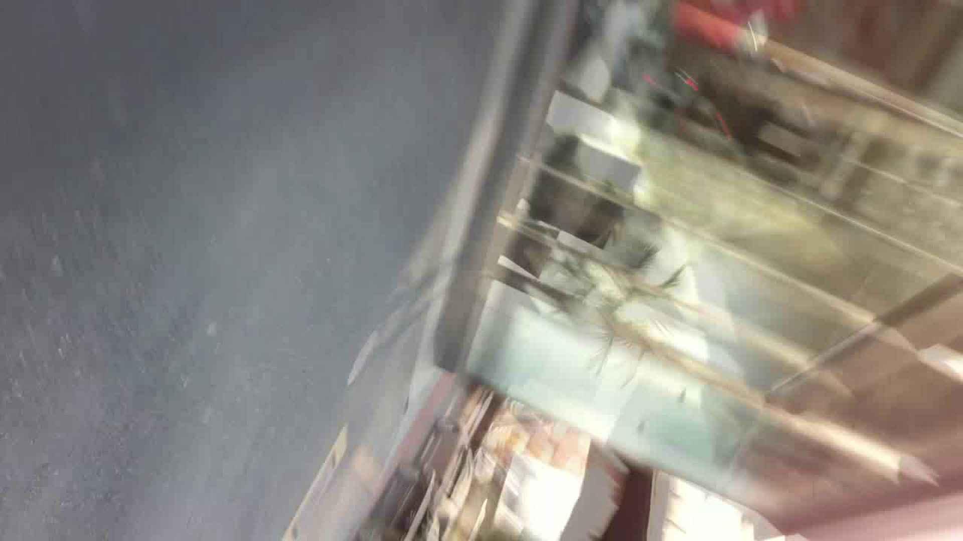 フルHD ショップ店員千人斬り! 大画面ノーカット完全版 vol.73 高画質 隠し撮りオマンコ動画紹介 103連発 9