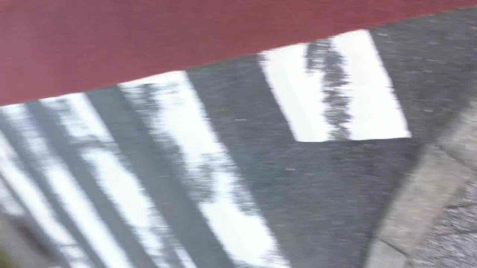 フルHD ショップ店員千人斬り! 大画面ノーカット完全版 vol.73 接写 | 胸チラ  103連発 46