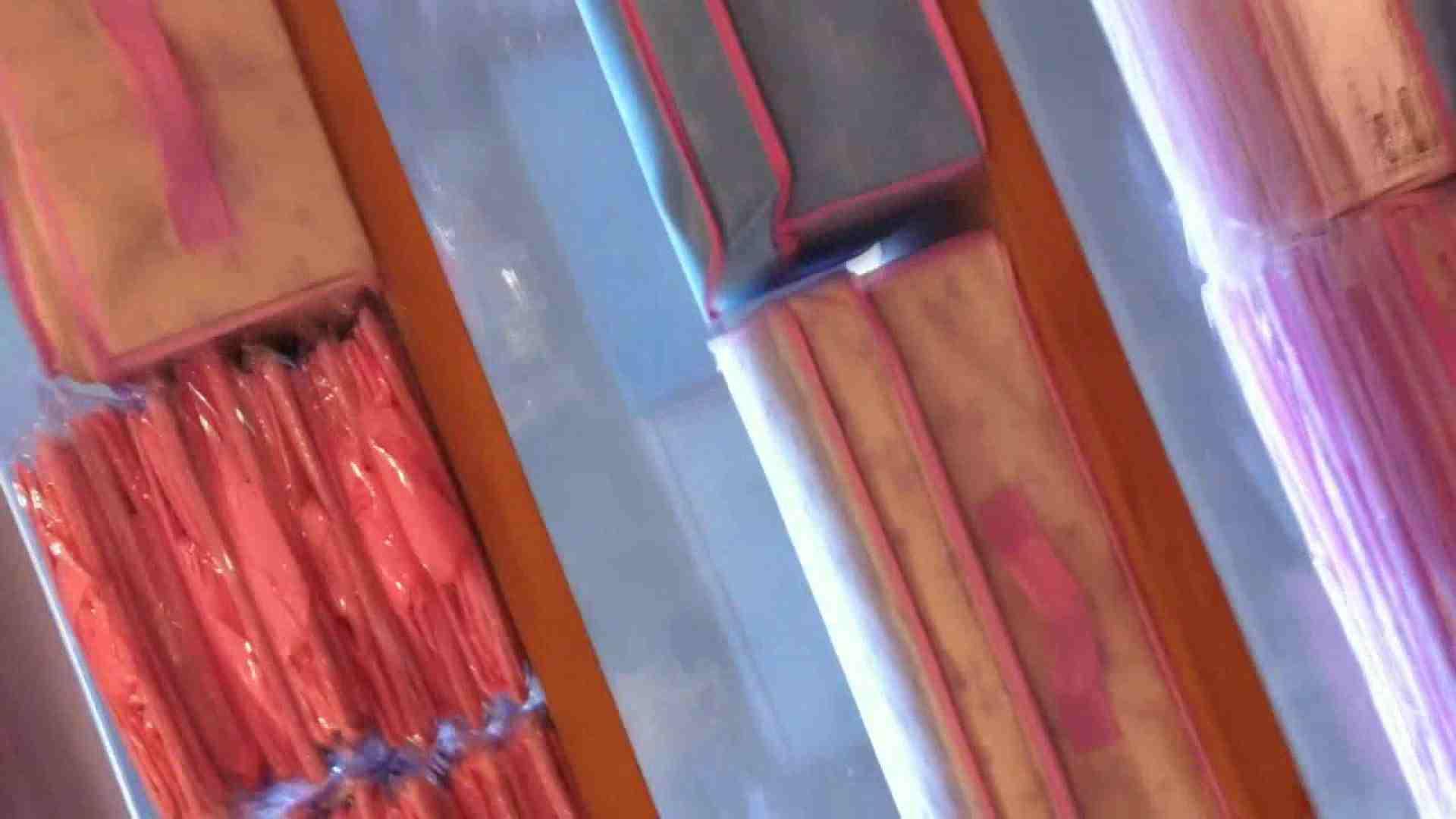 フルHD ショップ店員千人斬り! 大画面ノーカット完全版 vol.73 高画質 隠し撮りオマンコ動画紹介 103連発 54
