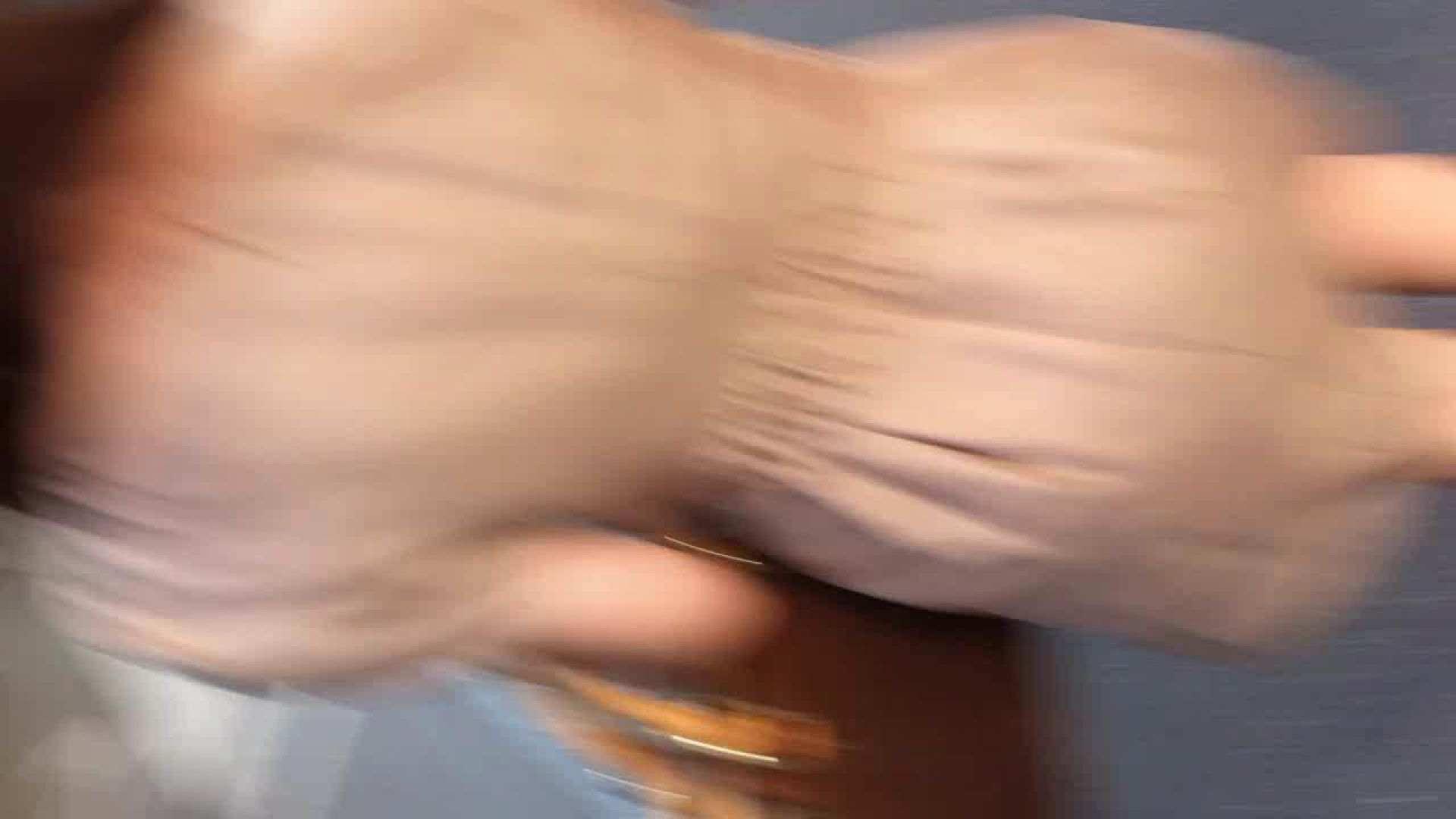 フルHD ショップ店員千人斬り! 大画面ノーカット完全版 vol.73 OL女体 セックス画像 103連発 87