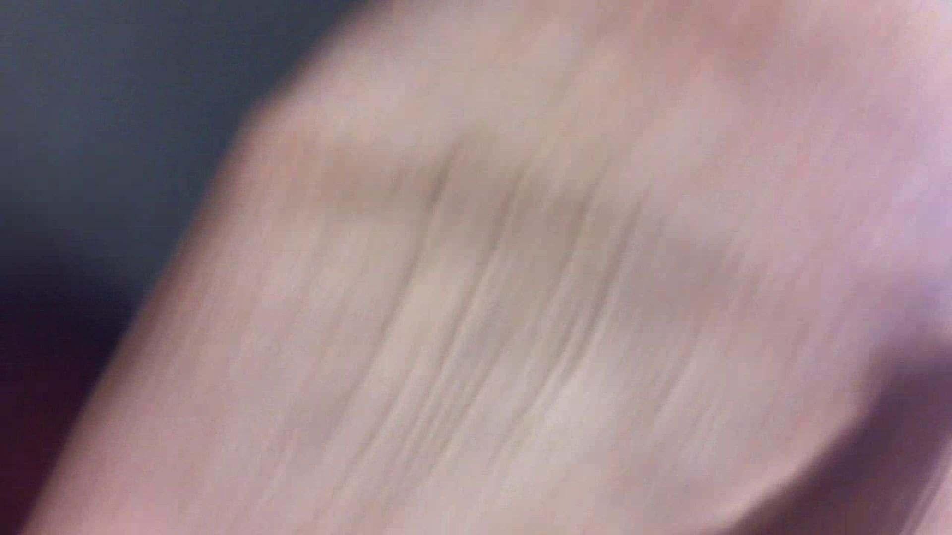 フルHD ショップ店員千人斬り! 大画面ノーカット完全版 vol.81 OL女体 オメコ動画キャプチャ 103連発 42