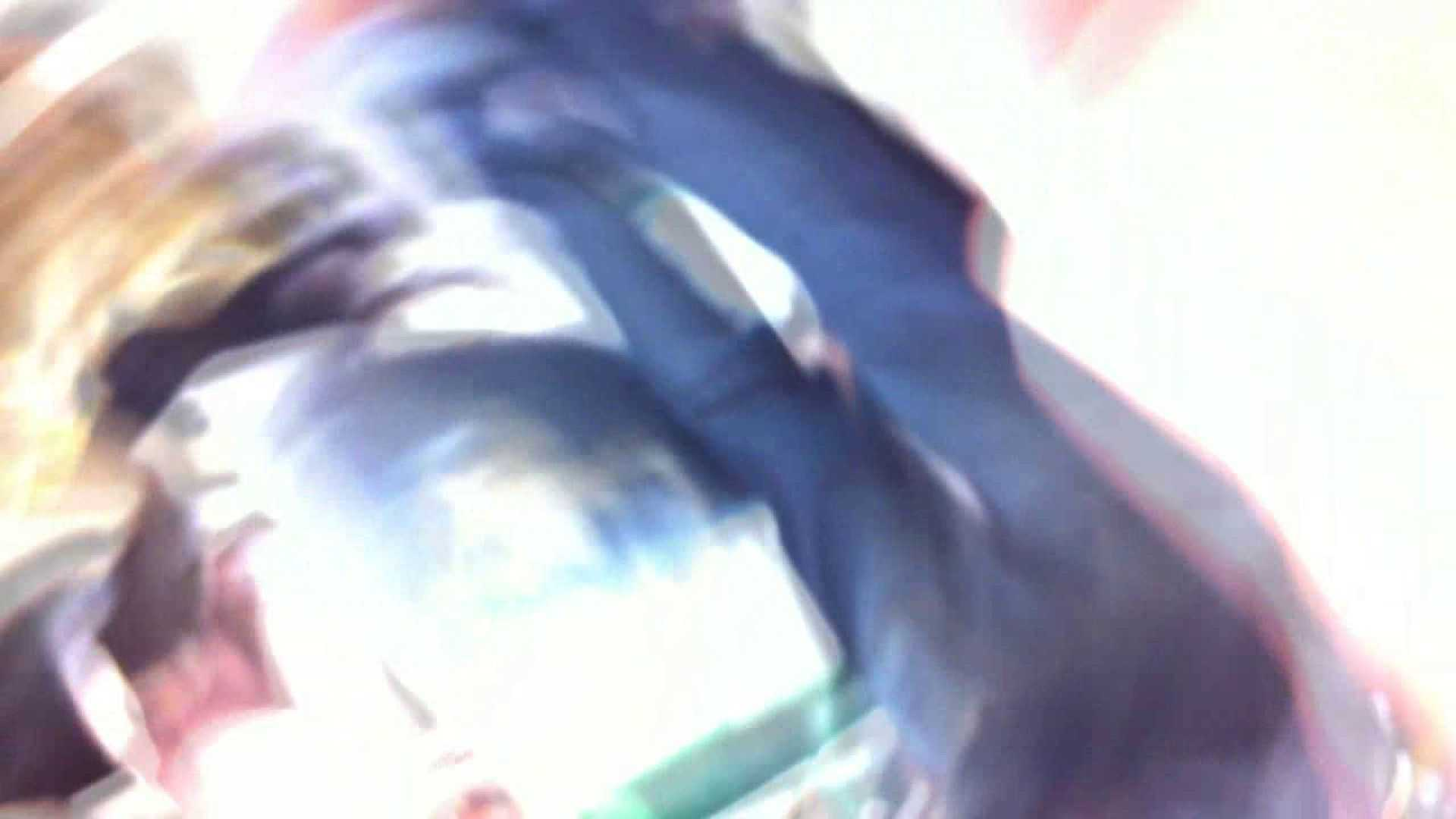 フルHD ショップ店員千人斬り! 大画面ノーカット完全版 vol.81 胸チラ | 高画質  103連発 61