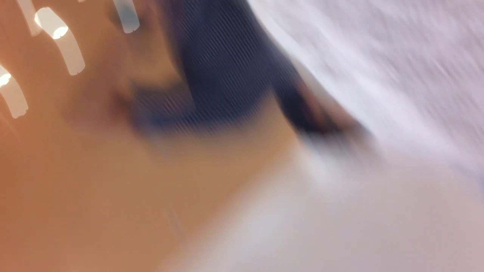 フルHD ショップ店員千人斬り! 大画面ノーカット完全版 vol.88 OL女体 われめAV動画紹介 47連発 12