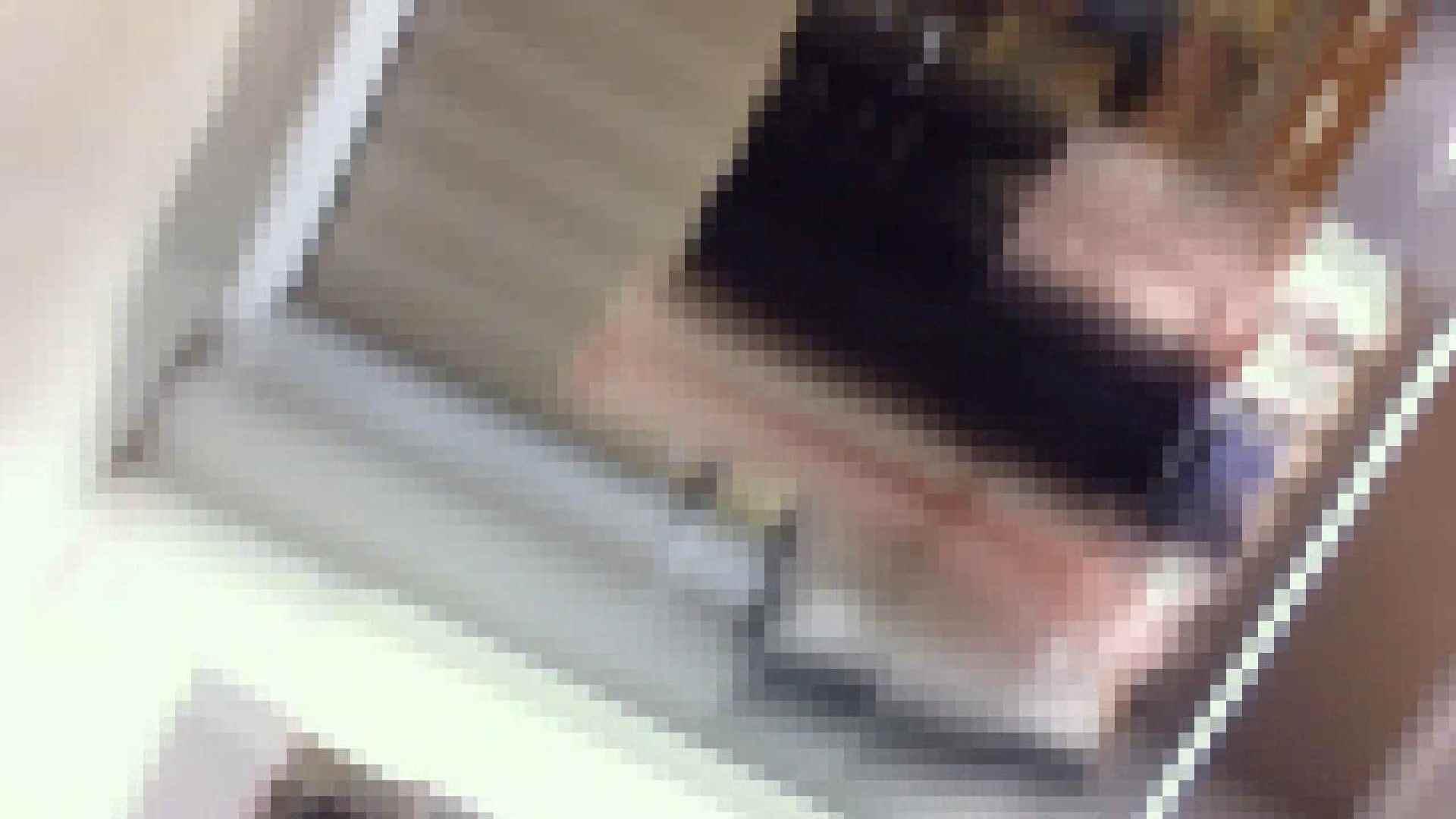 フルHD ショップ店員千人斬り! 大画面ノーカット完全版 vol.88 OL女体 われめAV動画紹介 47連発 37