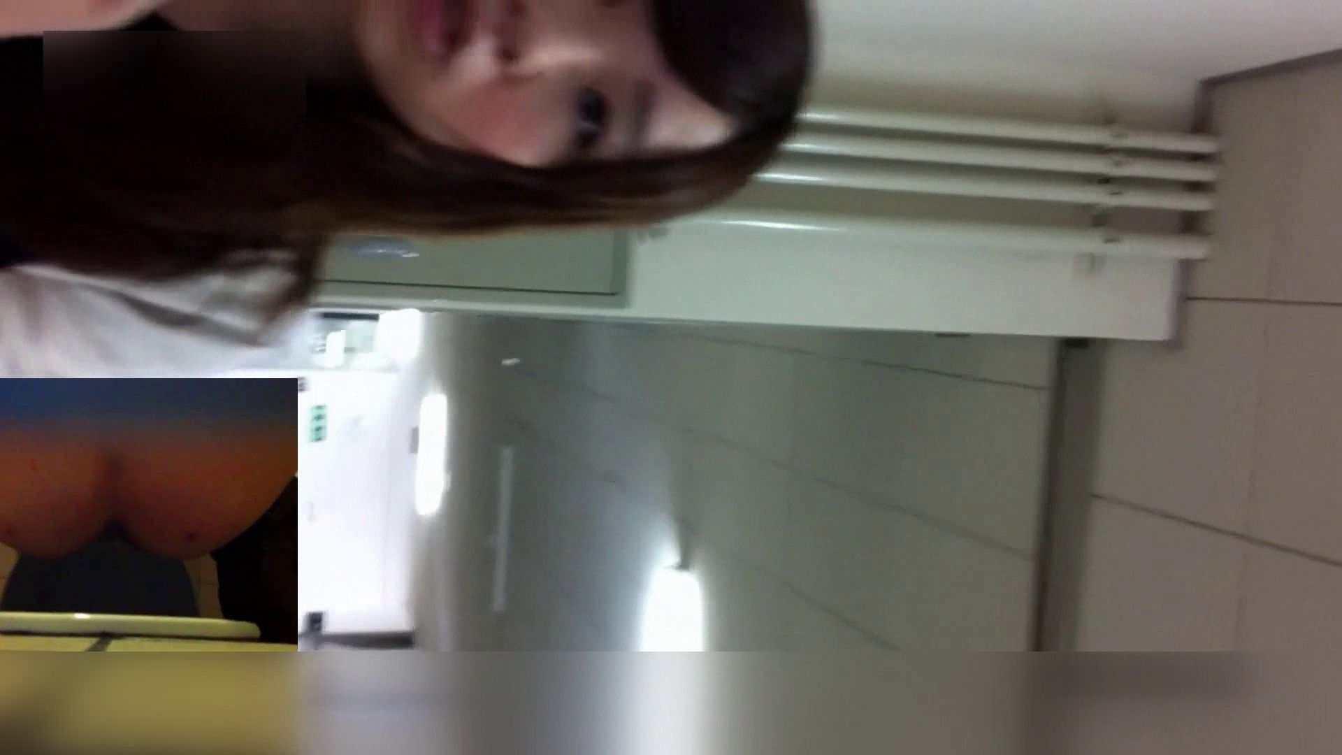 お姉さんの恥便所盗撮! Vol.24 お姉さん エロ画像 89連発 11